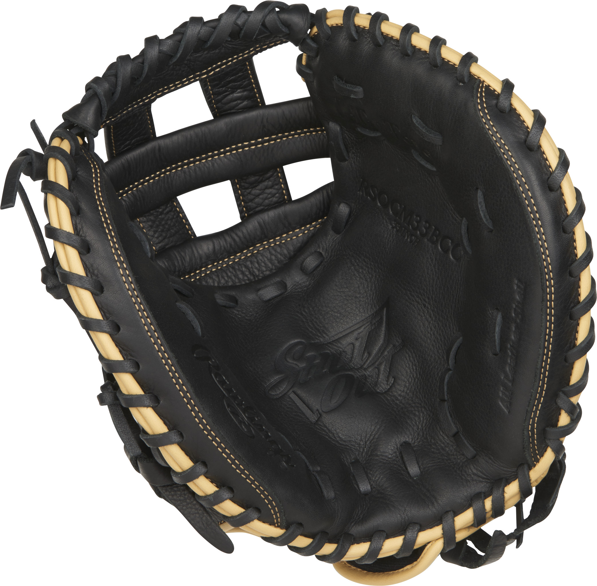 http://www.bestbatdeals.com/images/gloves/rawlings/RSOCM33BCC-1.jpg