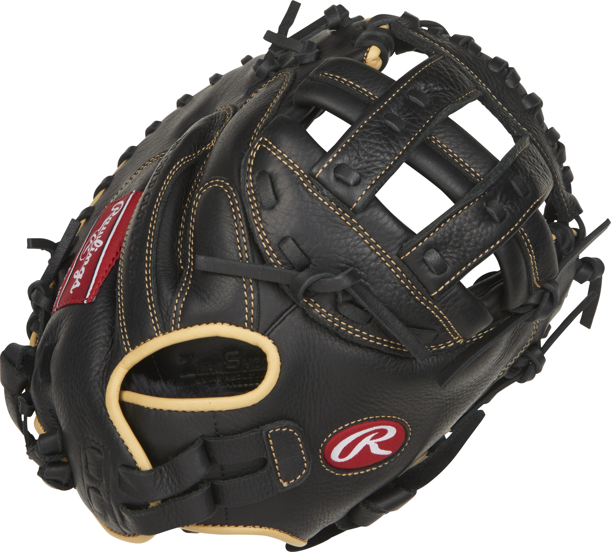 http://www.bestbatdeals.com/images/gloves/rawlings/RSOCM33BCC-2.jpg