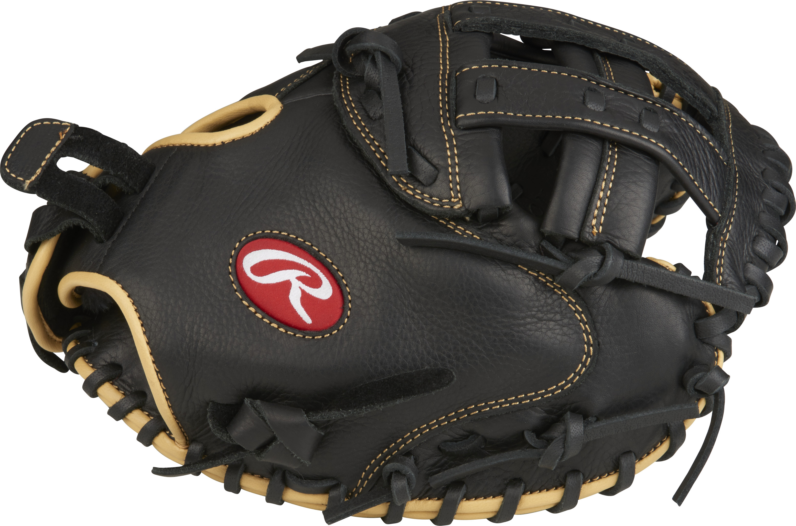 http://www.bestbatdeals.com/images/gloves/rawlings/RSOCM33BCC-3.jpg