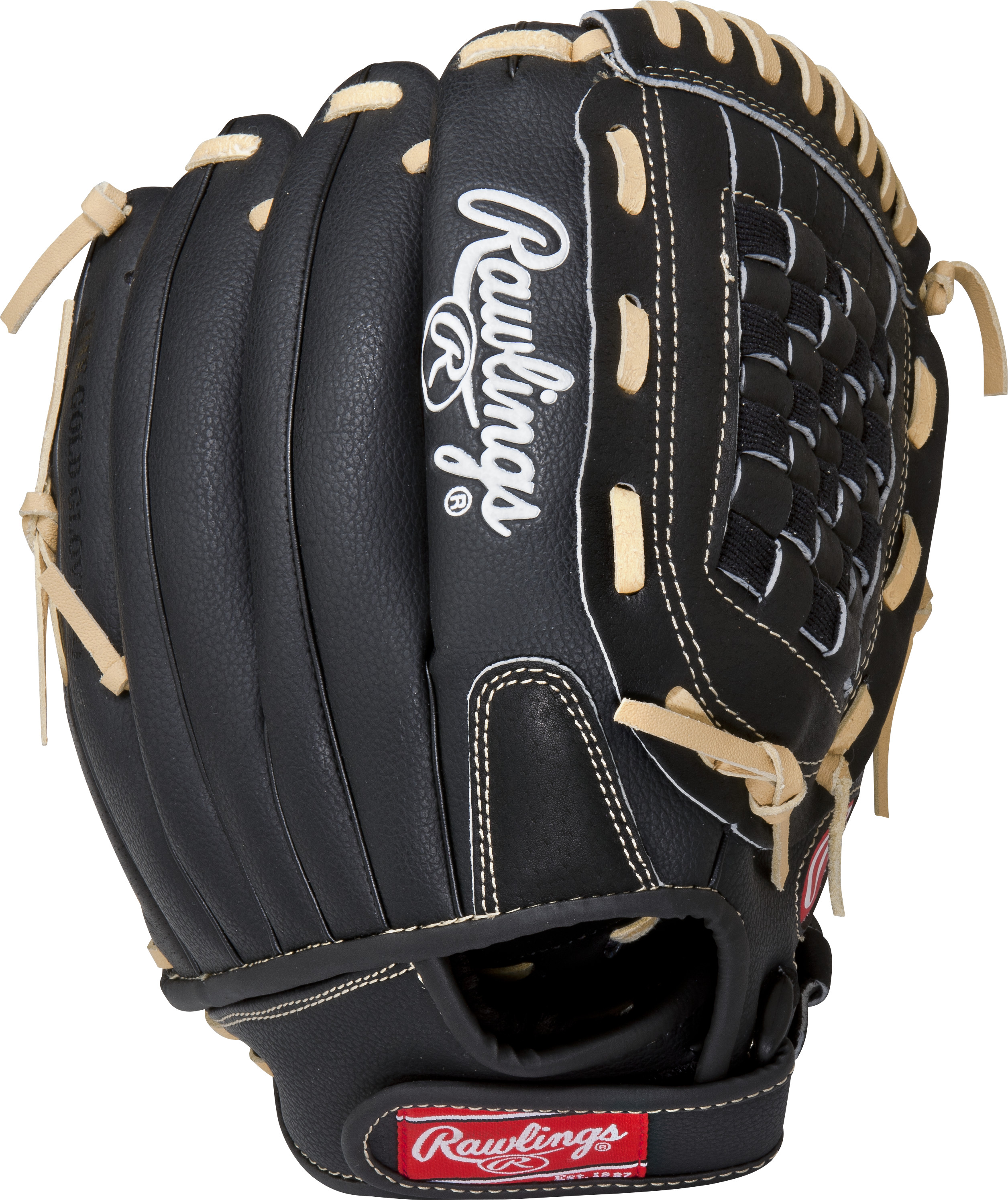 http://www.bestbatdeals.com/images/gloves/rawlings/RSS120C_back.jpg