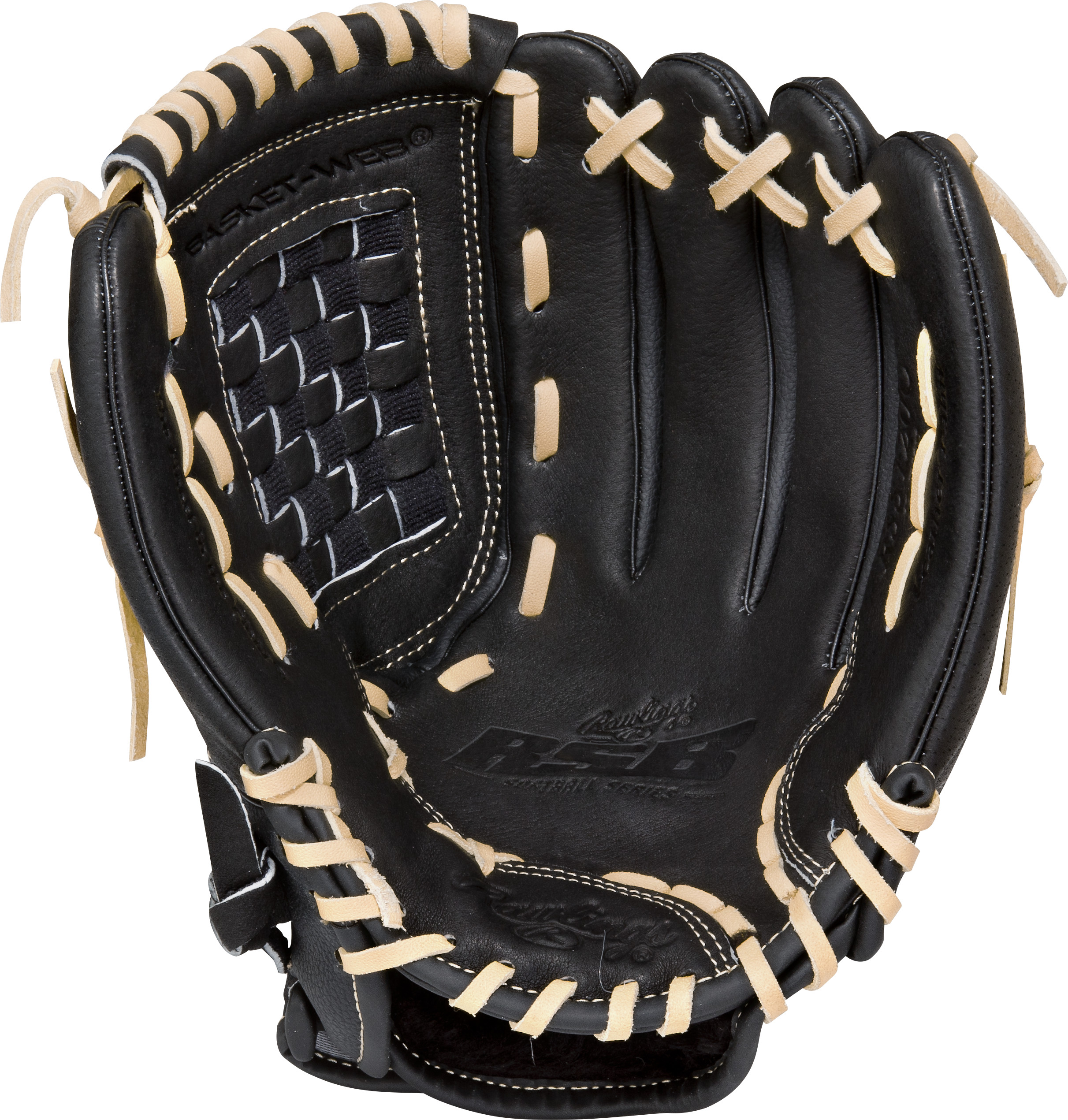 http://www.bestbatdeals.com/images/gloves/rawlings/RSS120C_palm.jpg
