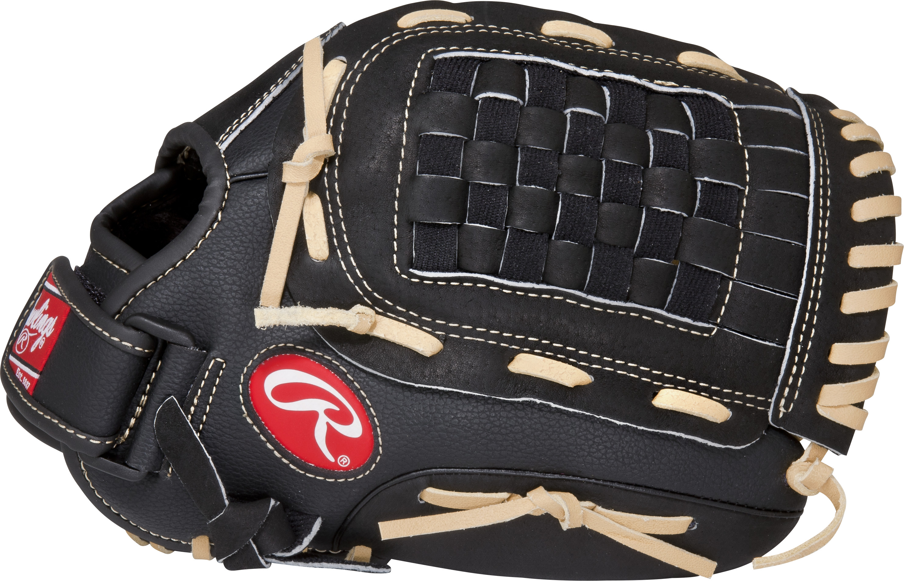 http://www.bestbatdeals.com/images/gloves/rawlings/RSS120C_thumb.jpg
