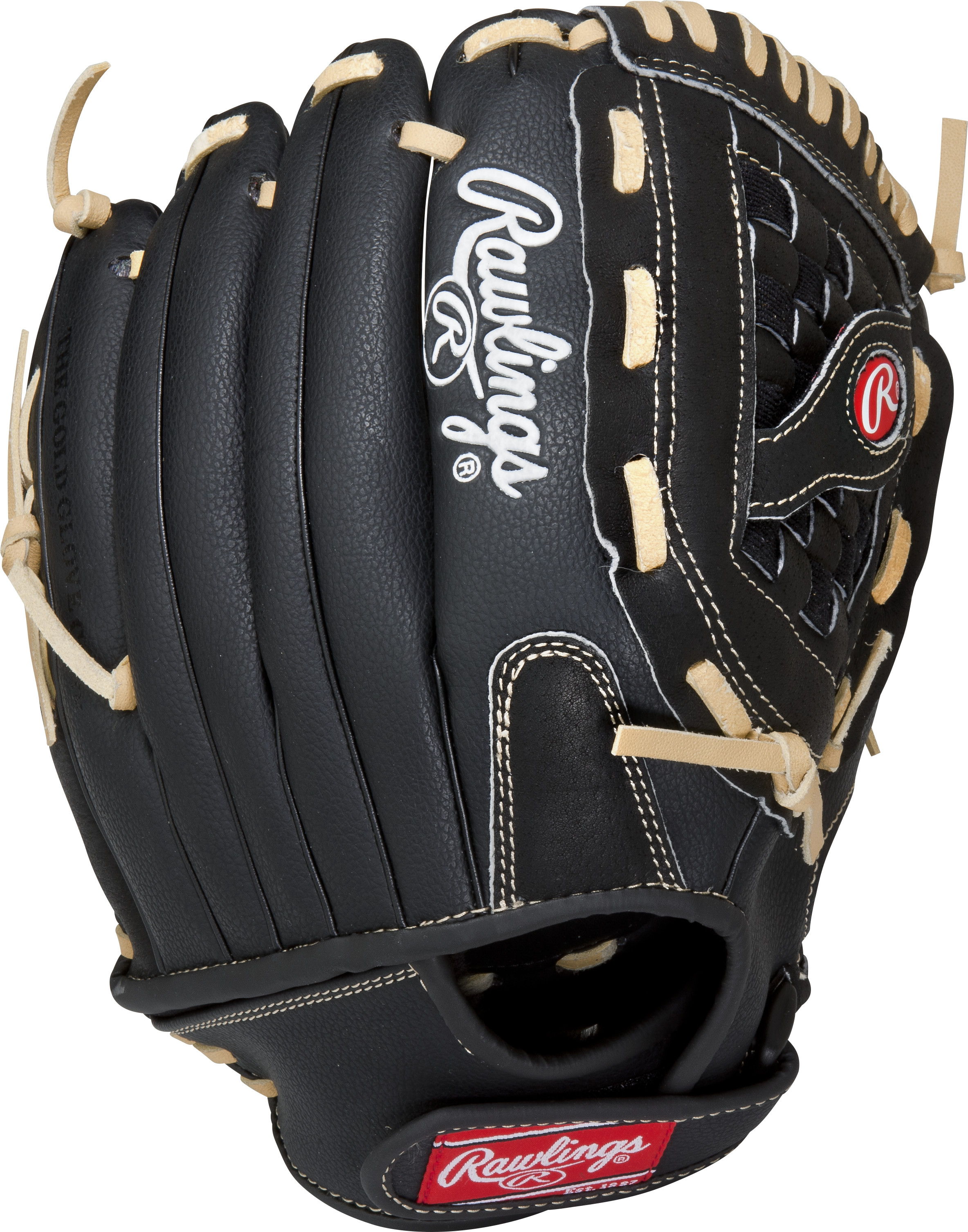 http://www.bestbatdeals.com/images/gloves/rawlings/RSS125C_back.jpg