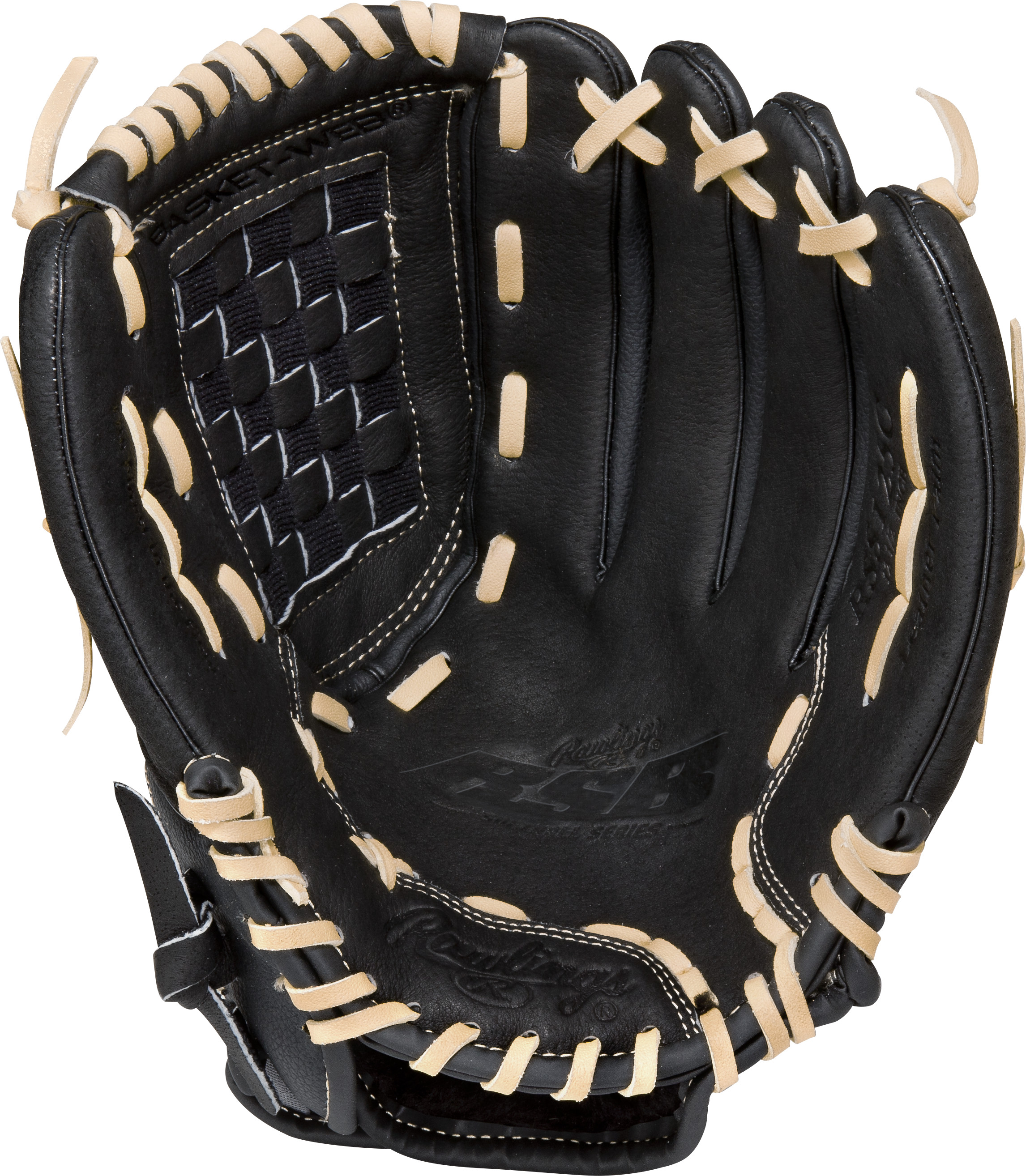 http://www.bestbatdeals.com/images/gloves/rawlings/RSS125C_palm.jpg
