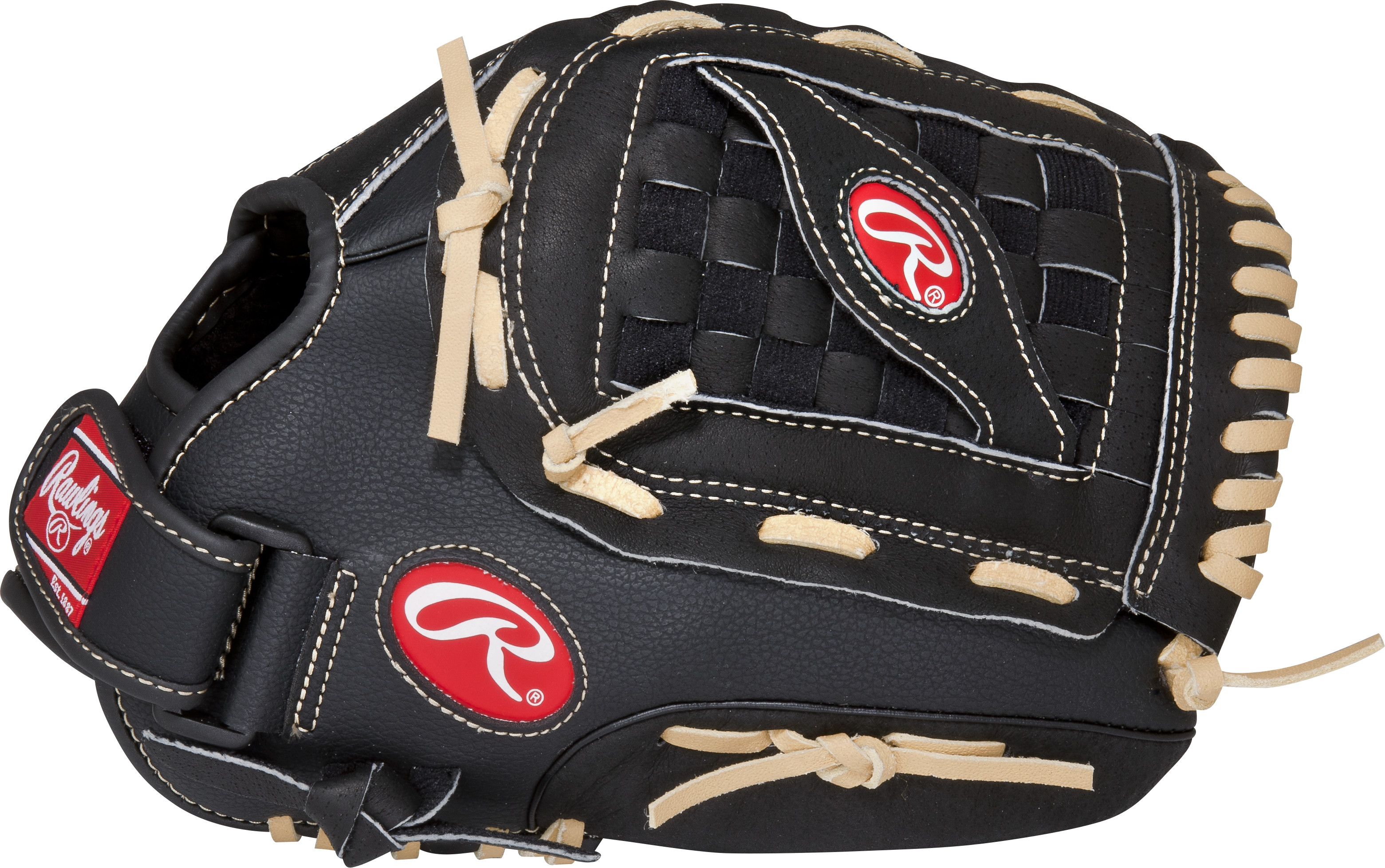 http://www.bestbatdeals.com/images/gloves/rawlings/RSS125C_thumb.jpg