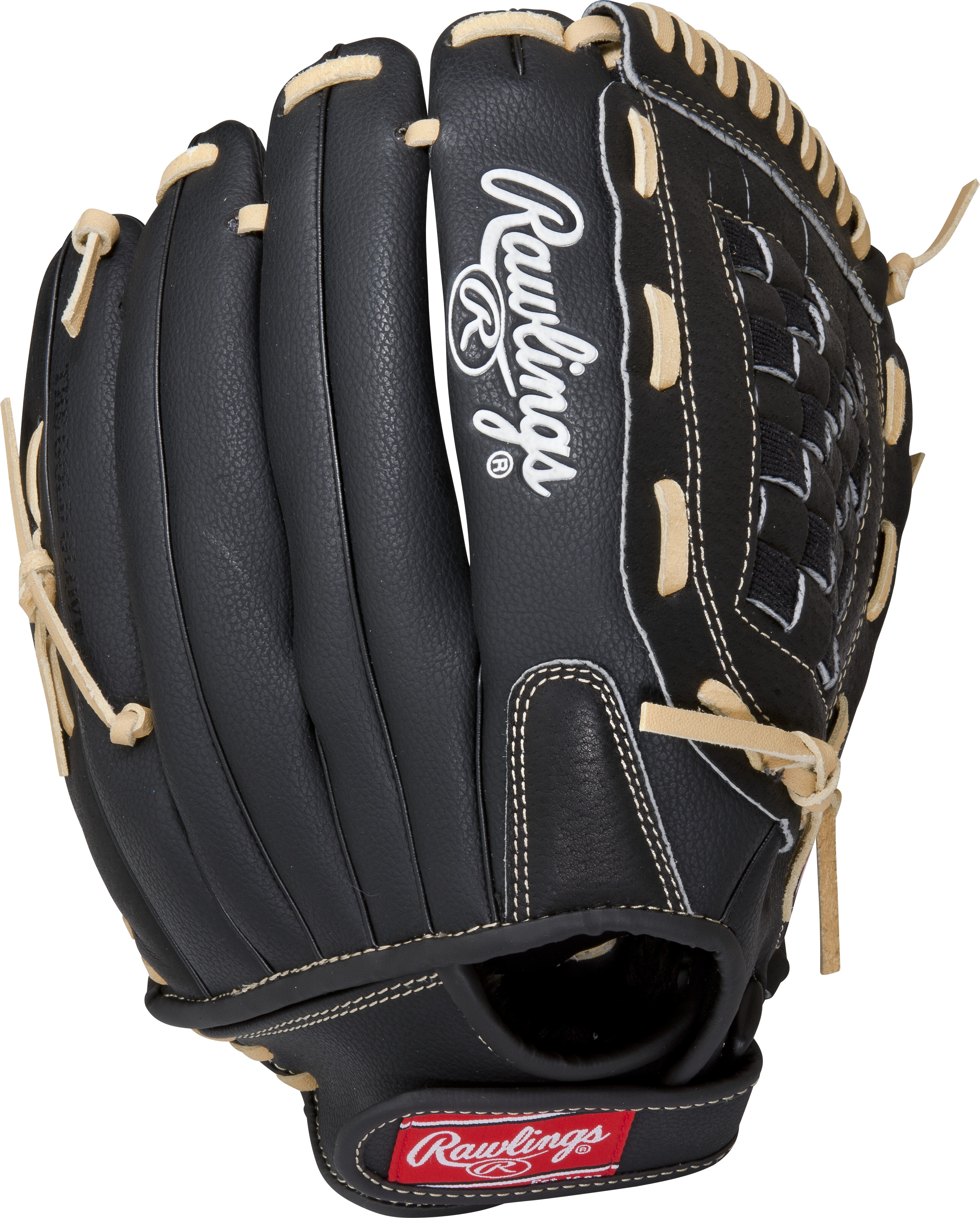 http://www.bestbatdeals.com/images/gloves/rawlings/RSS130C_back.jpg
