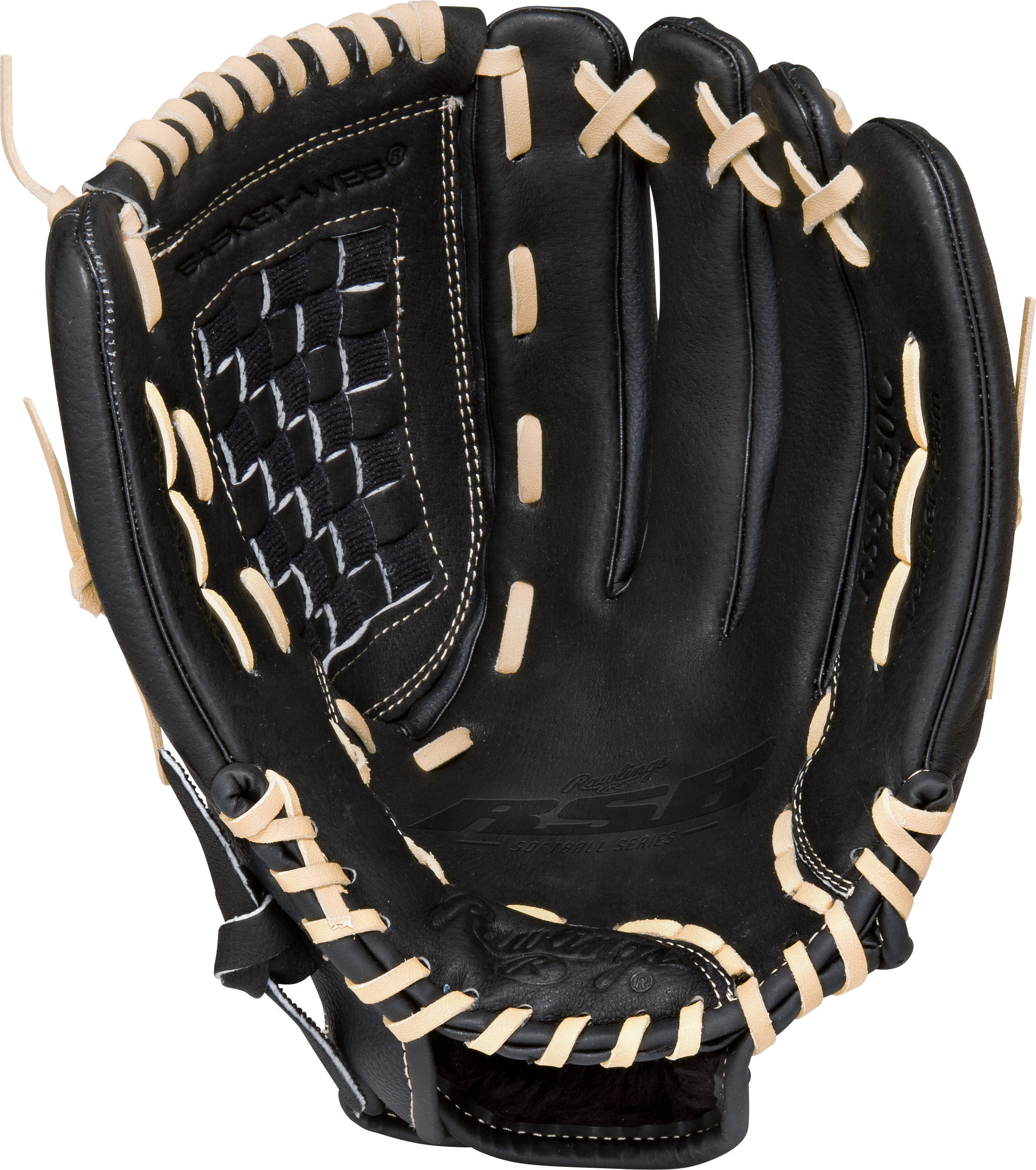 http://www.bestbatdeals.com/images/gloves/rawlings/RSS130C_palm.jpg