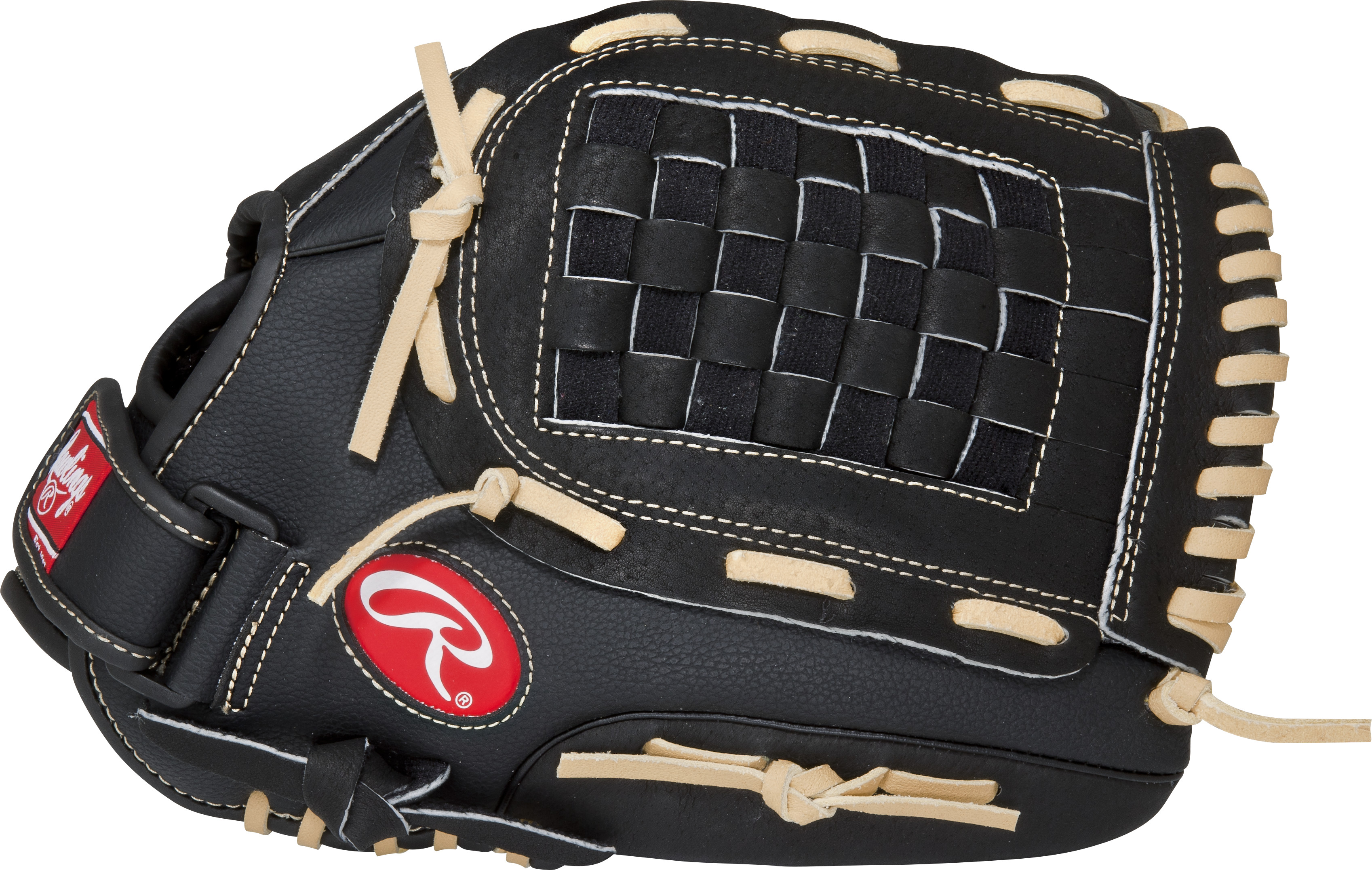 http://www.bestbatdeals.com/images/gloves/rawlings/RSS130C_thumb.jpg