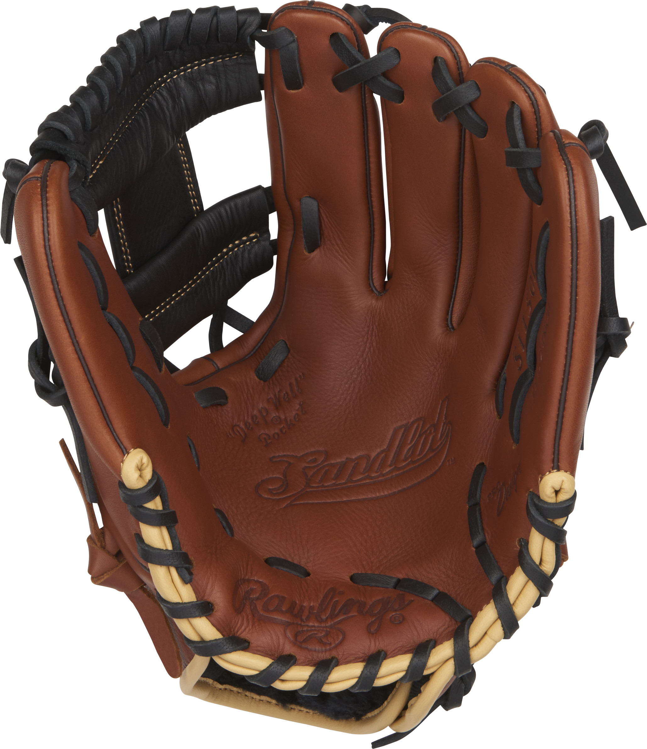 http://www.bestbatdeals.com/images/gloves/rawlings/S1150I-1.jpg