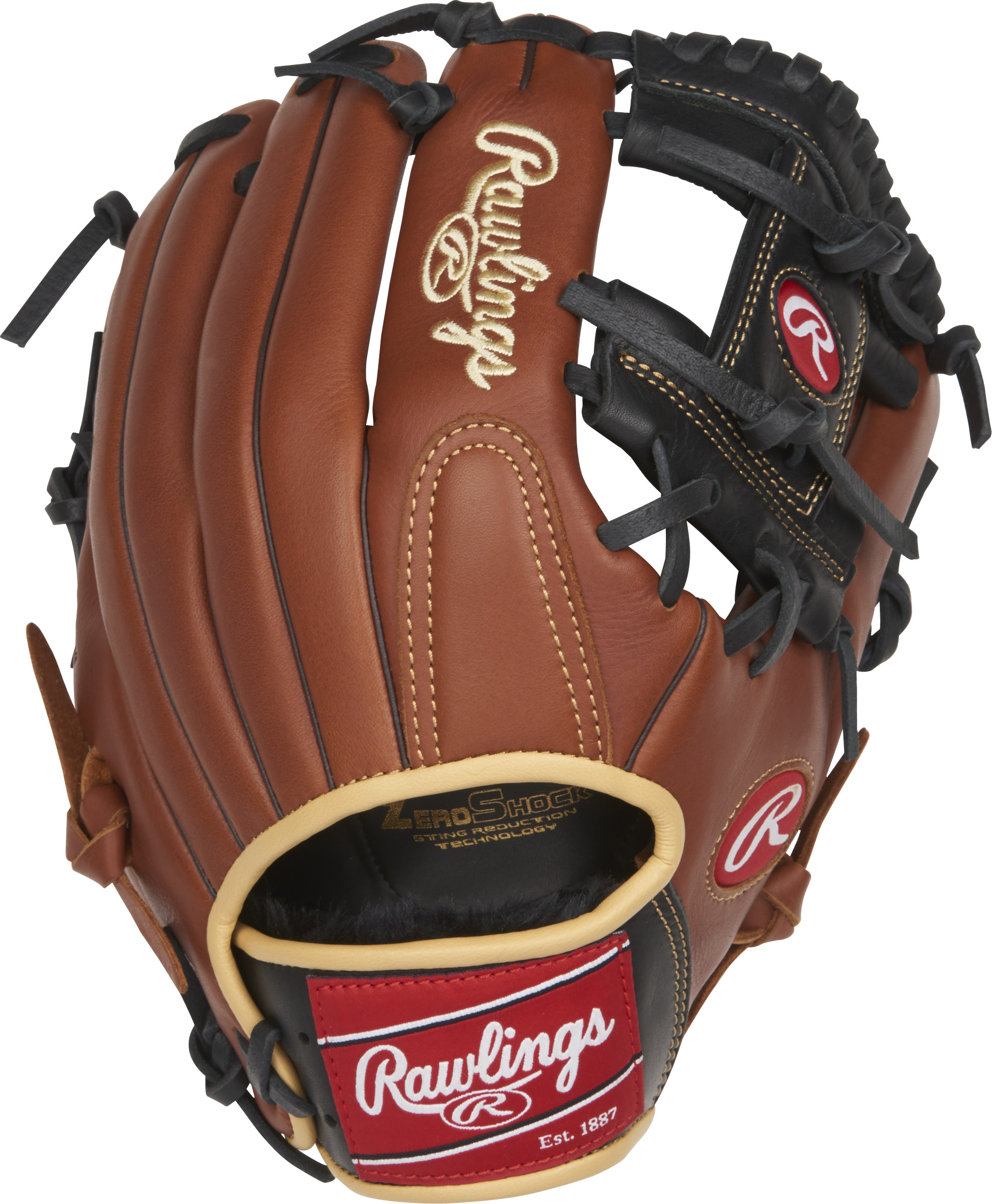http://www.bestbatdeals.com/images/gloves/rawlings/S1150I-2.jpg