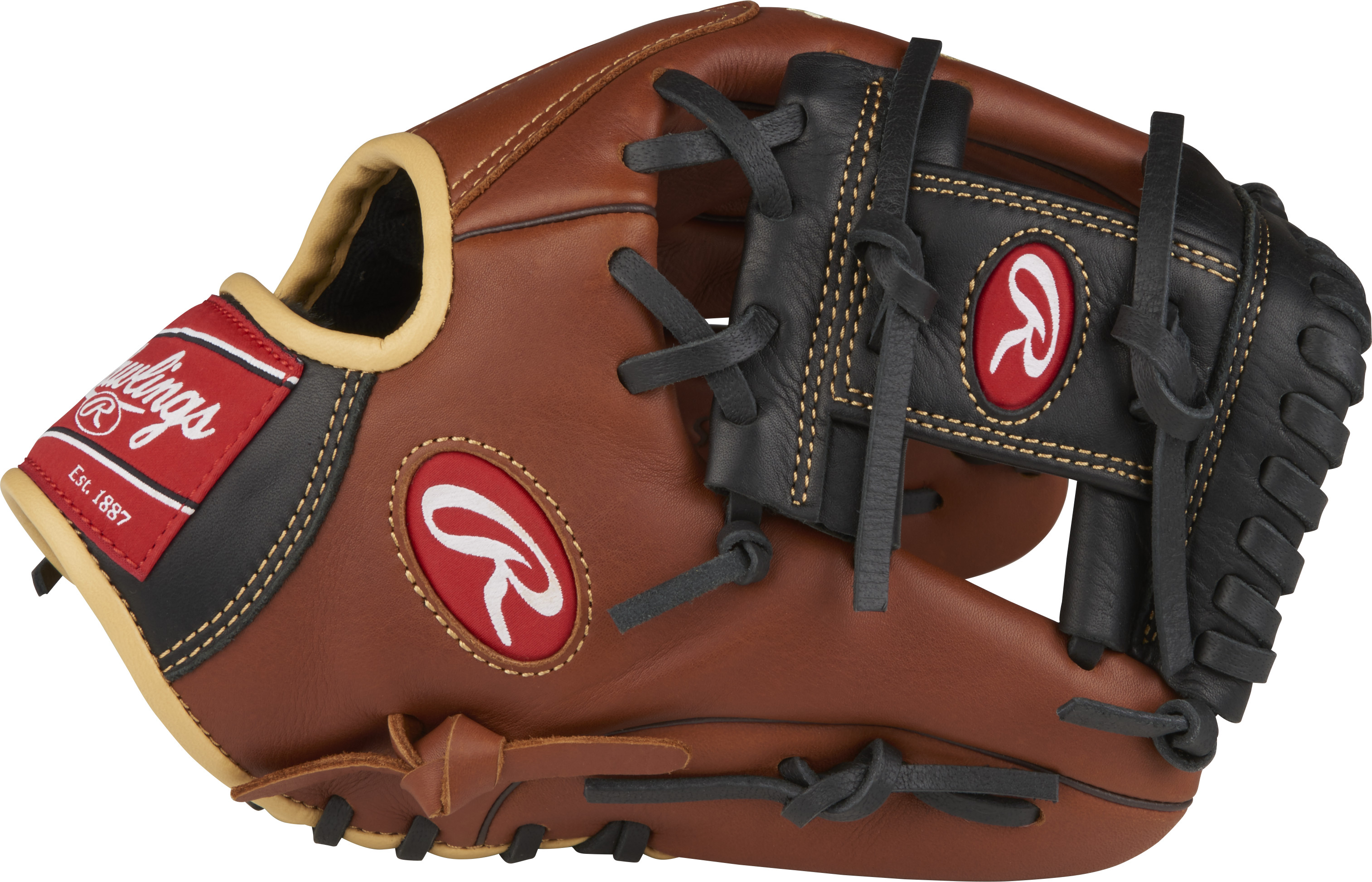 http://www.bestbatdeals.com/images/gloves/rawlings/S1150I-3.jpg