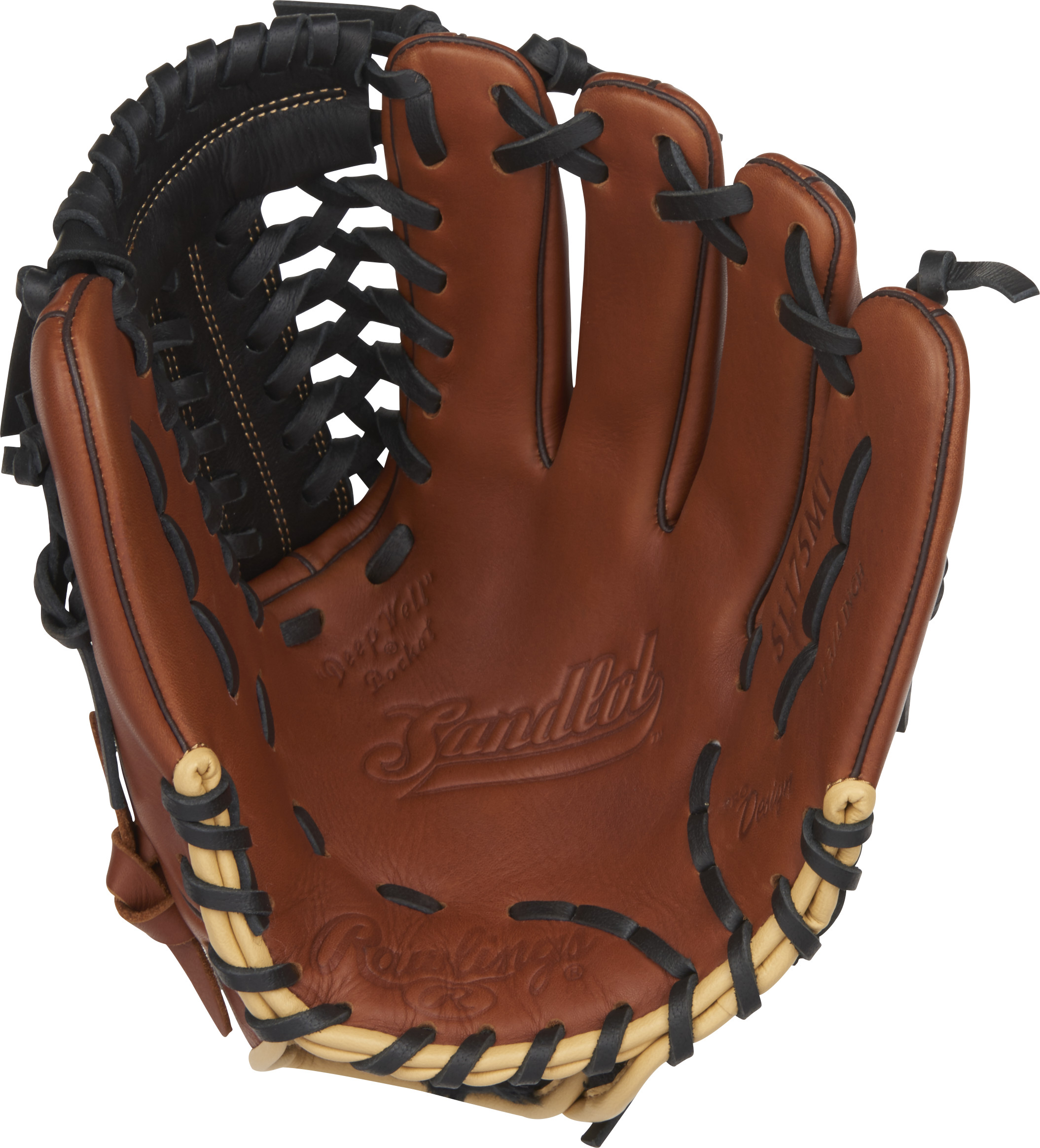 http://www.bestbatdeals.com/images/gloves/rawlings/S1175MT-1.jpg