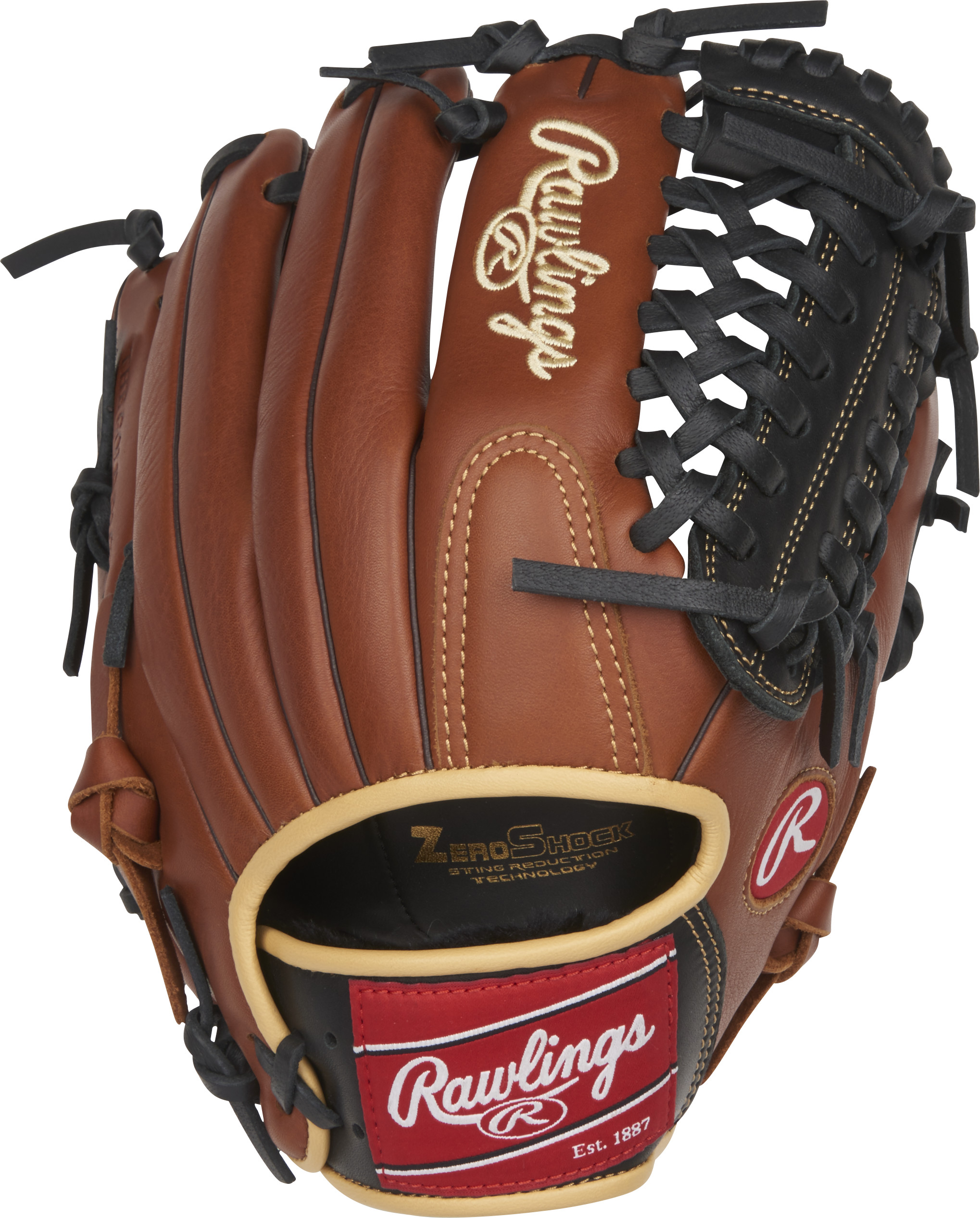 http://www.bestbatdeals.com/images/gloves/rawlings/S1175MT-2.jpg