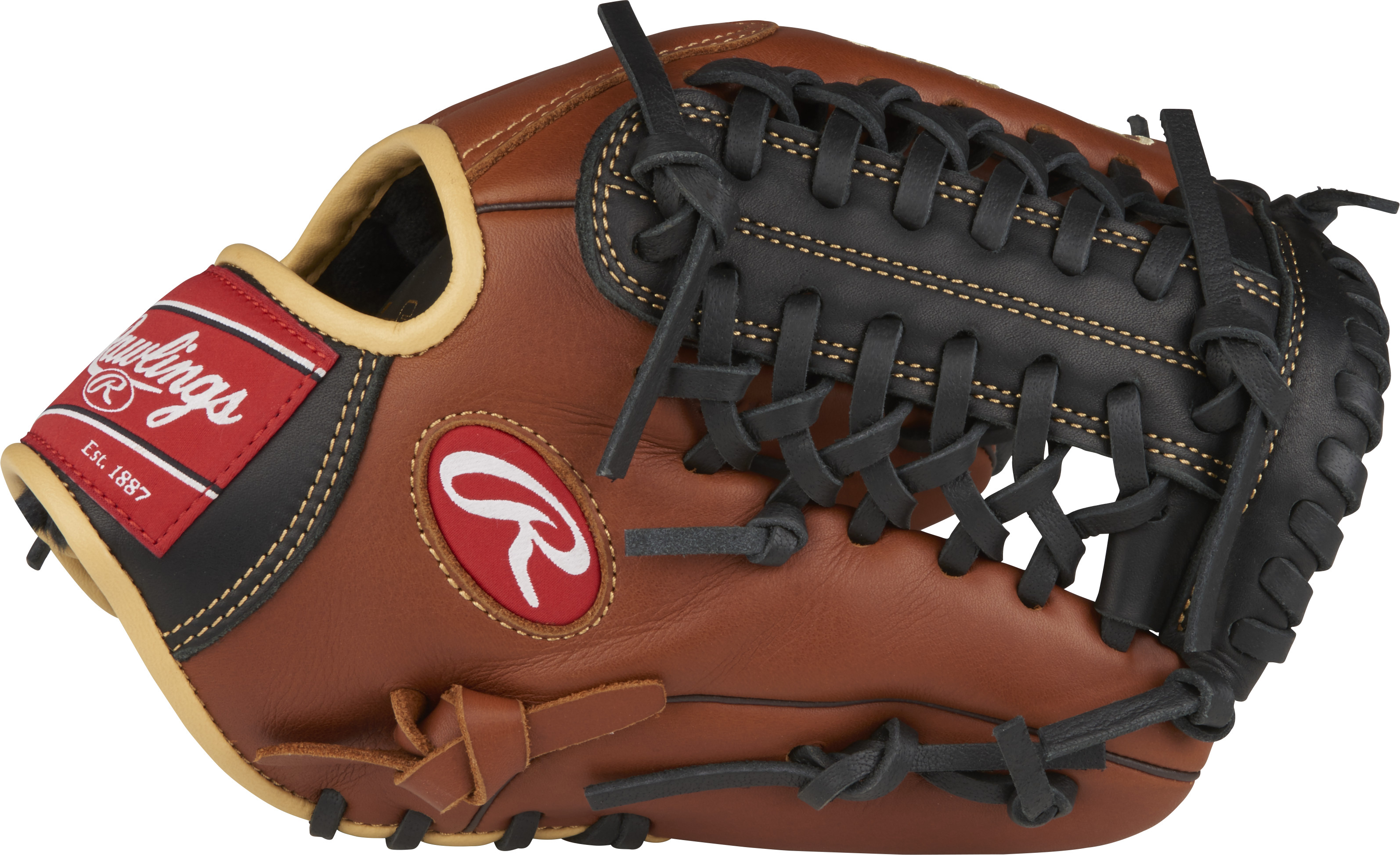 http://www.bestbatdeals.com/images/gloves/rawlings/S1175MT-3.jpg