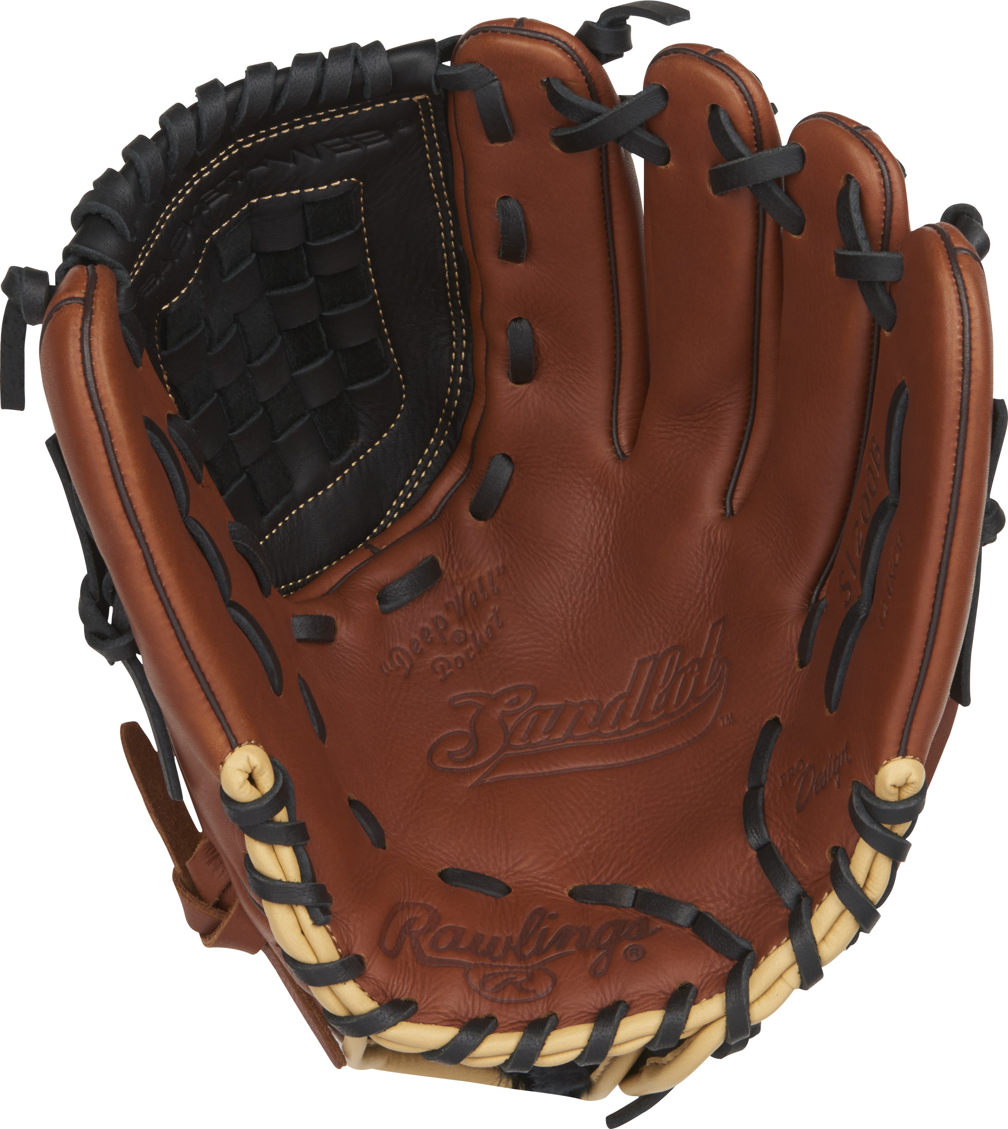 http://www.bestbatdeals.com/images/gloves/rawlings/S1200B-1.jpg