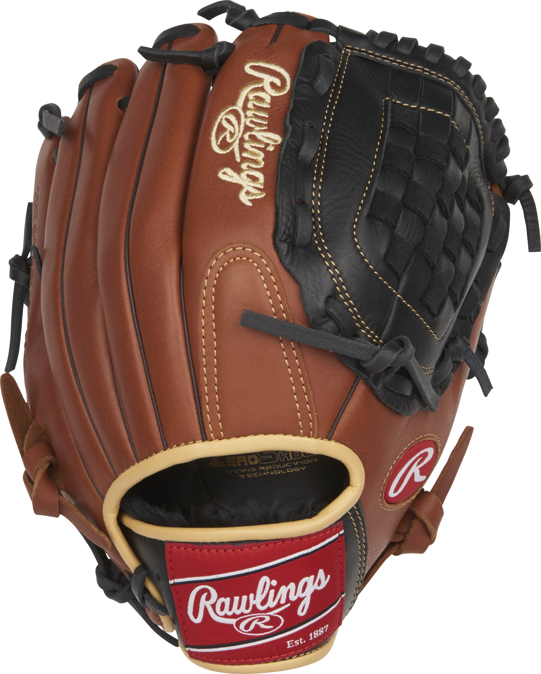 http://www.bestbatdeals.com/images/gloves/rawlings/S1200B-2.jpg