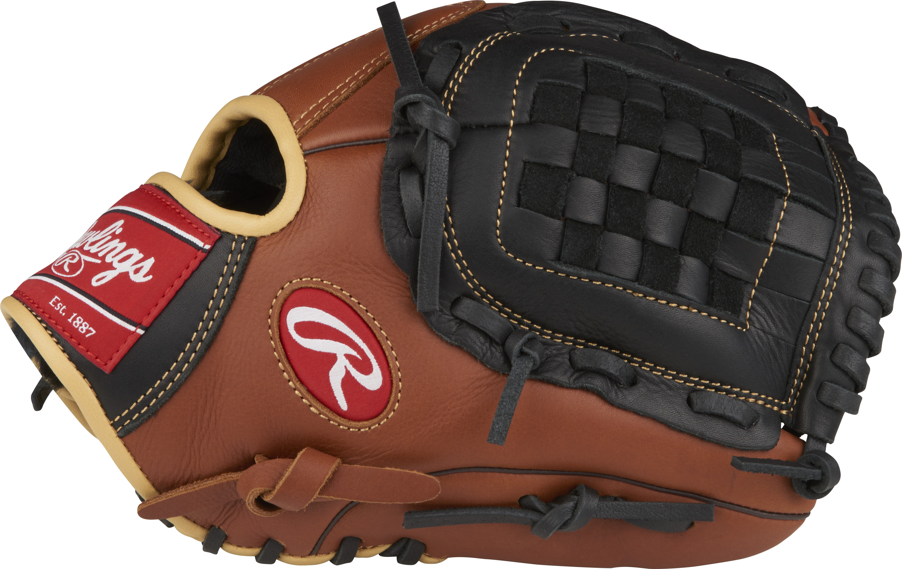 http://www.bestbatdeals.com/images/gloves/rawlings/S1200B-3.jpg