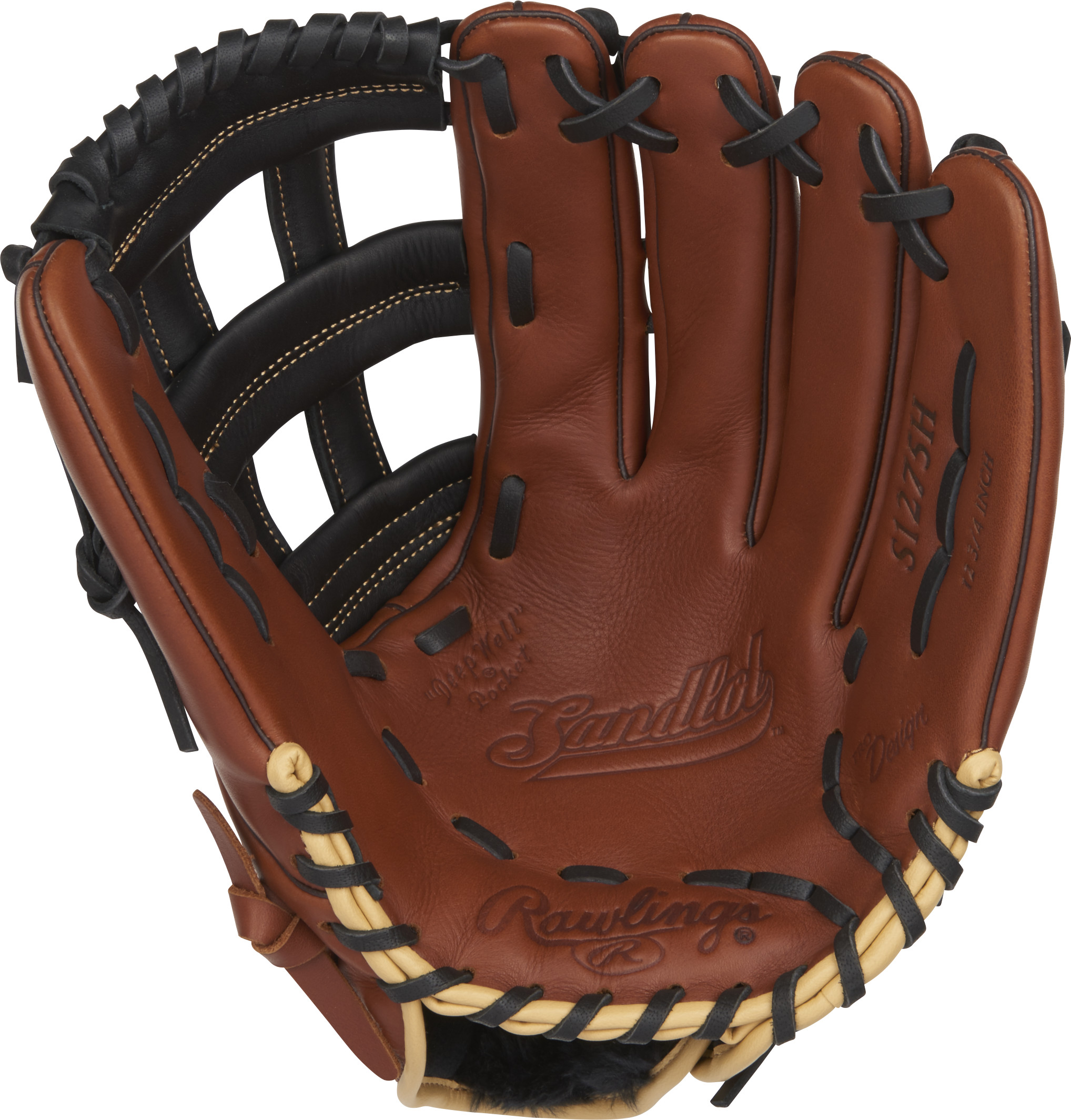 http://www.bestbatdeals.com/images/gloves/rawlings/S1275H-1.jpg