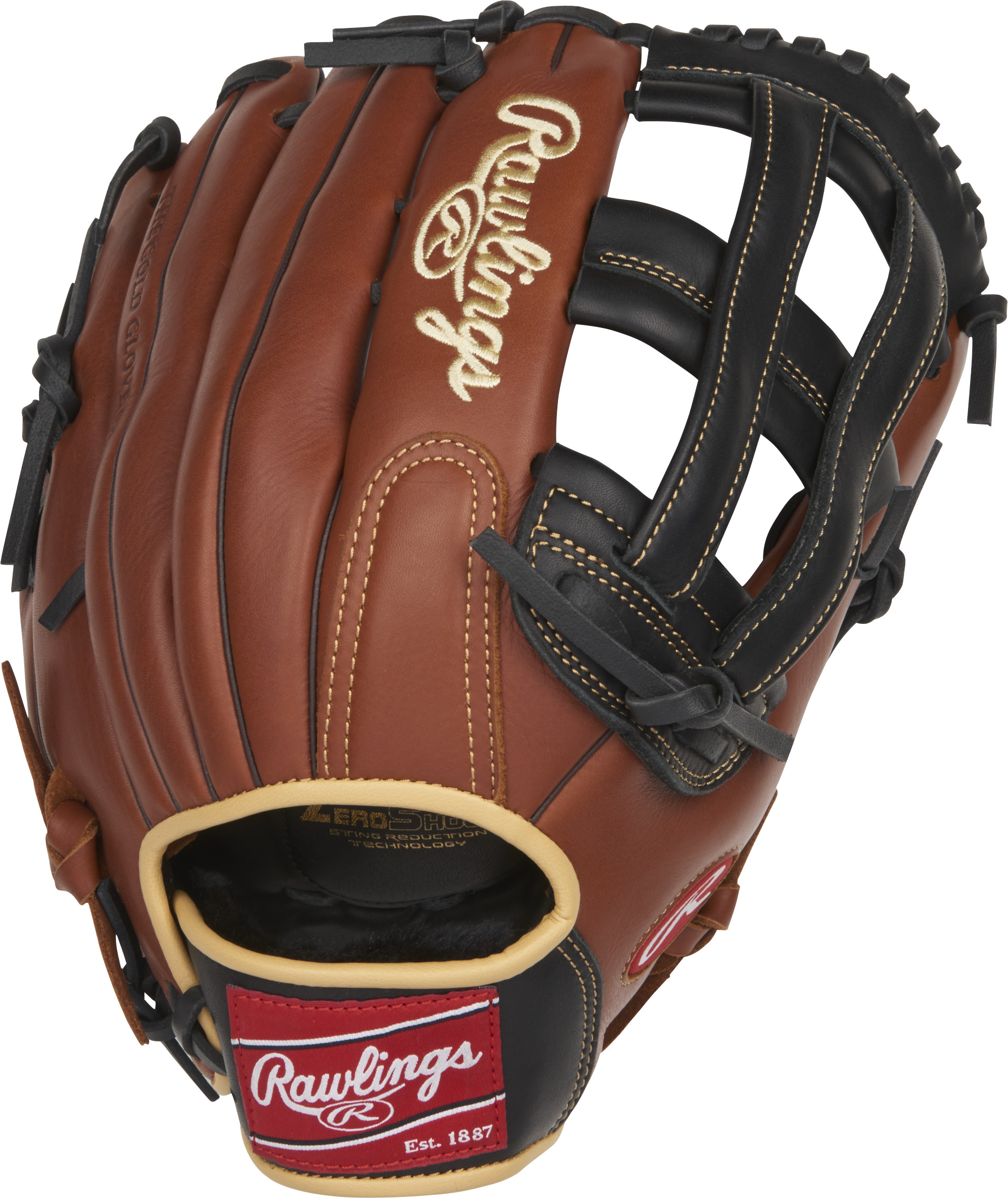 http://www.bestbatdeals.com/images/gloves/rawlings/S1275H-2.jpg