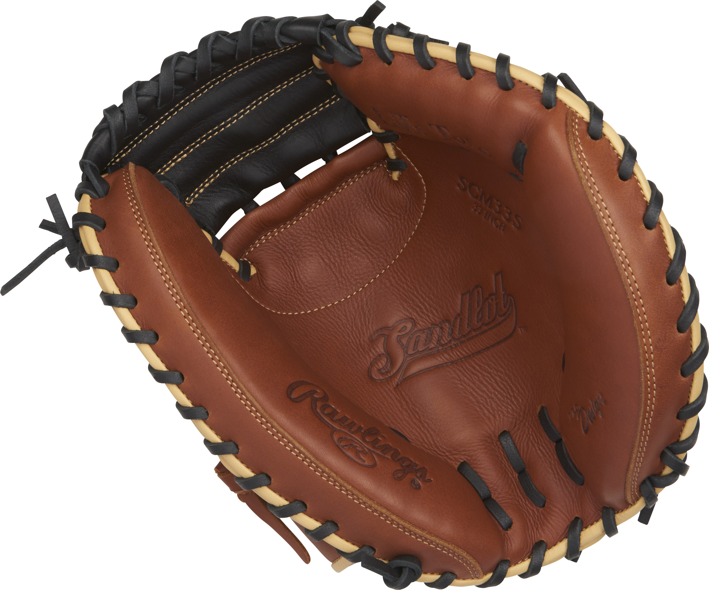 http://www.bestbatdeals.com/images/gloves/rawlings/SCM33S-1.jpg