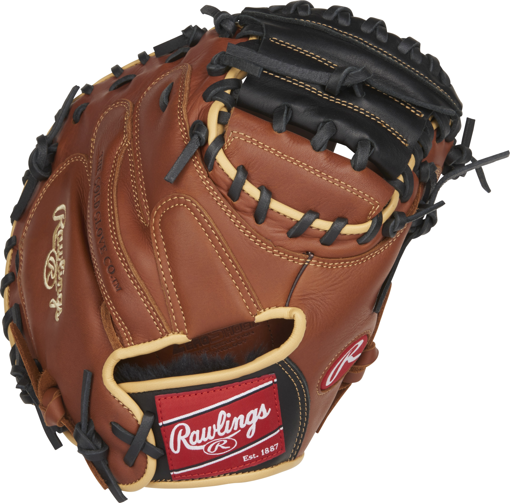 http://www.bestbatdeals.com/images/gloves/rawlings/SCM33S-2.jpg