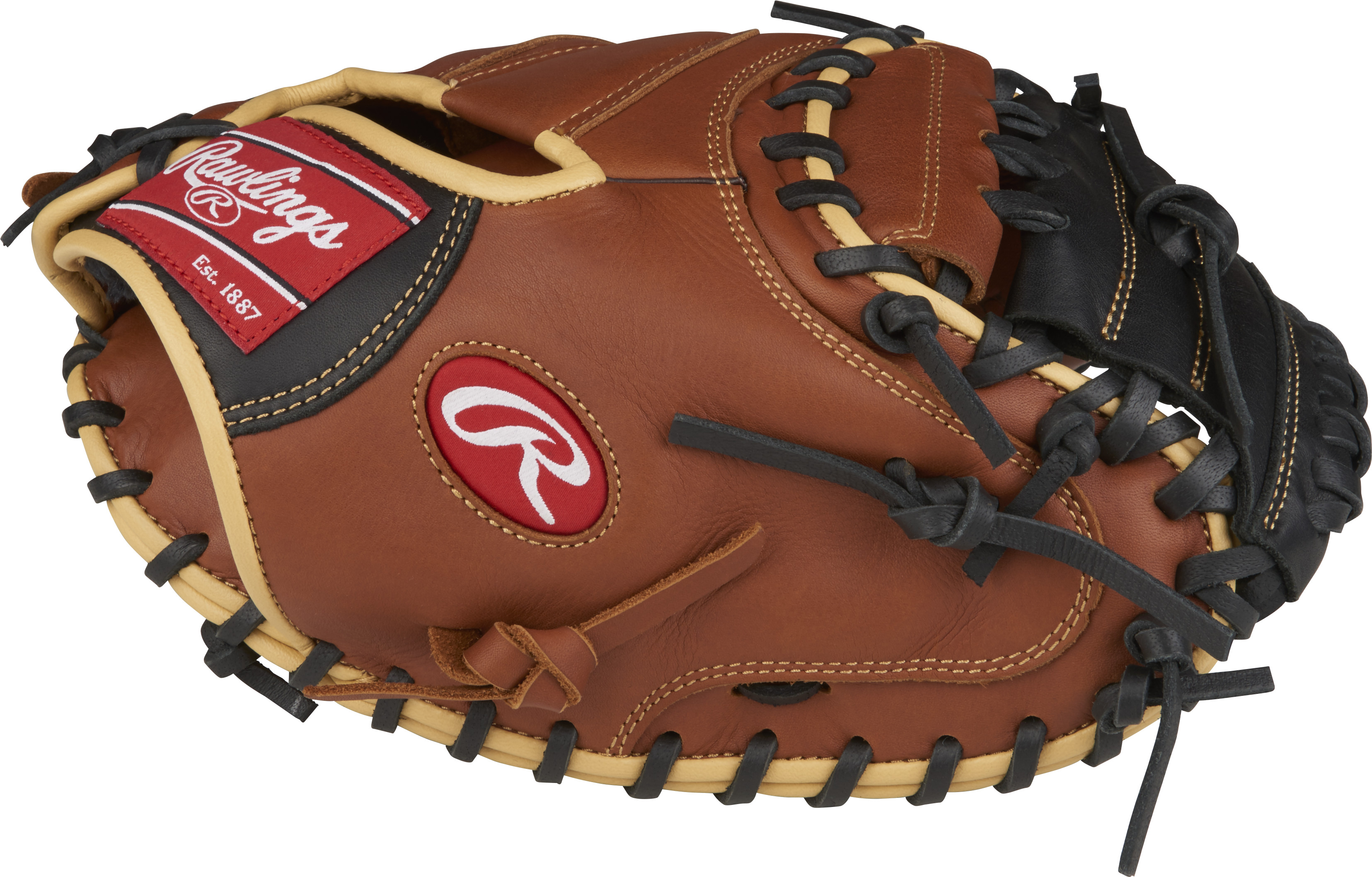 http://www.bestbatdeals.com/images/gloves/rawlings/SCM33S-3.jpg