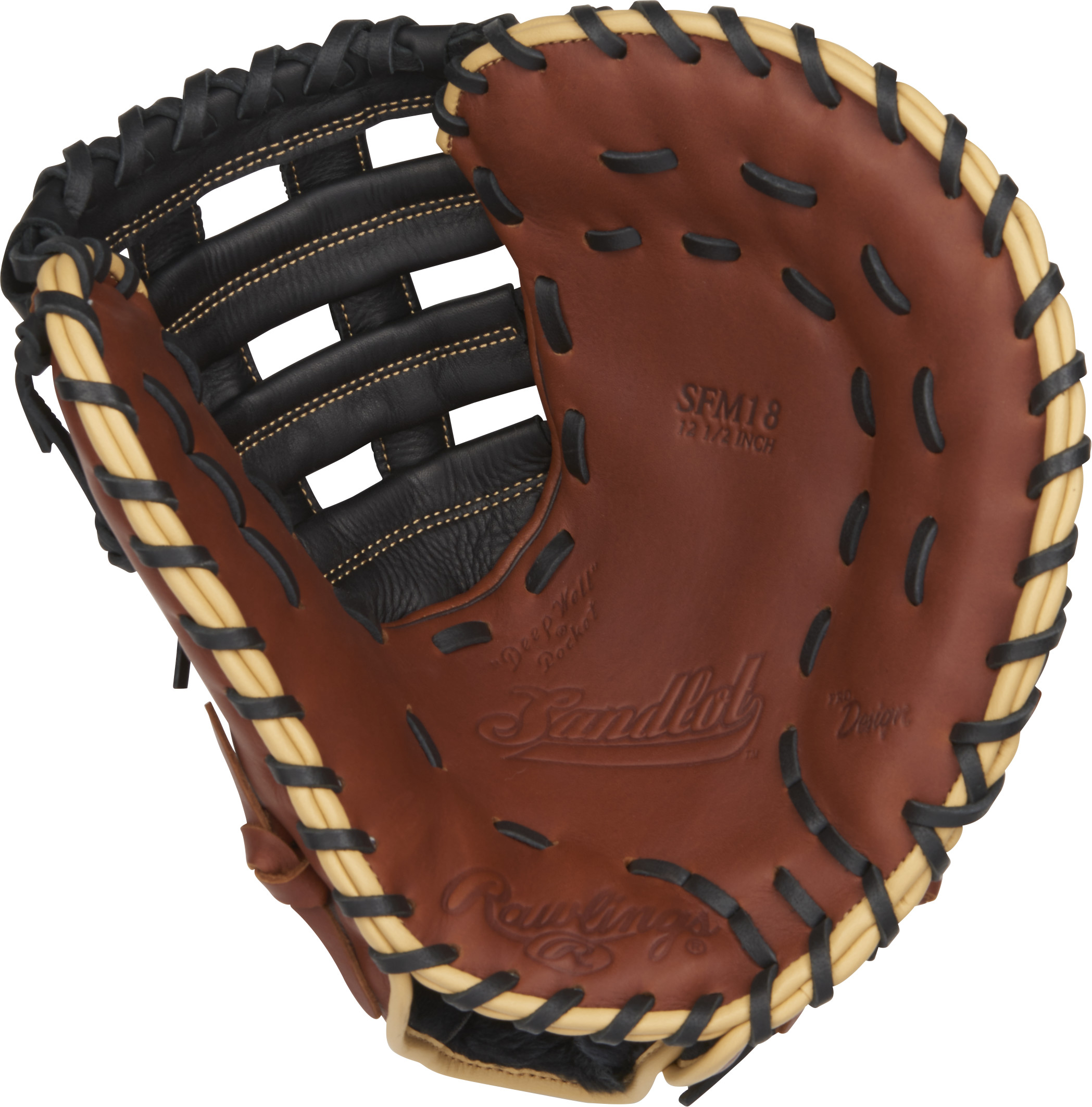 http://www.bestbatdeals.com/images/gloves/rawlings/SFM18-1.jpg