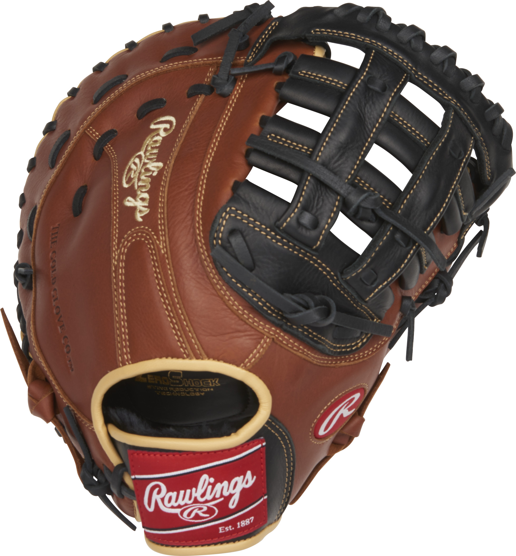 http://www.bestbatdeals.com/images/gloves/rawlings/SFM18-2.jpg