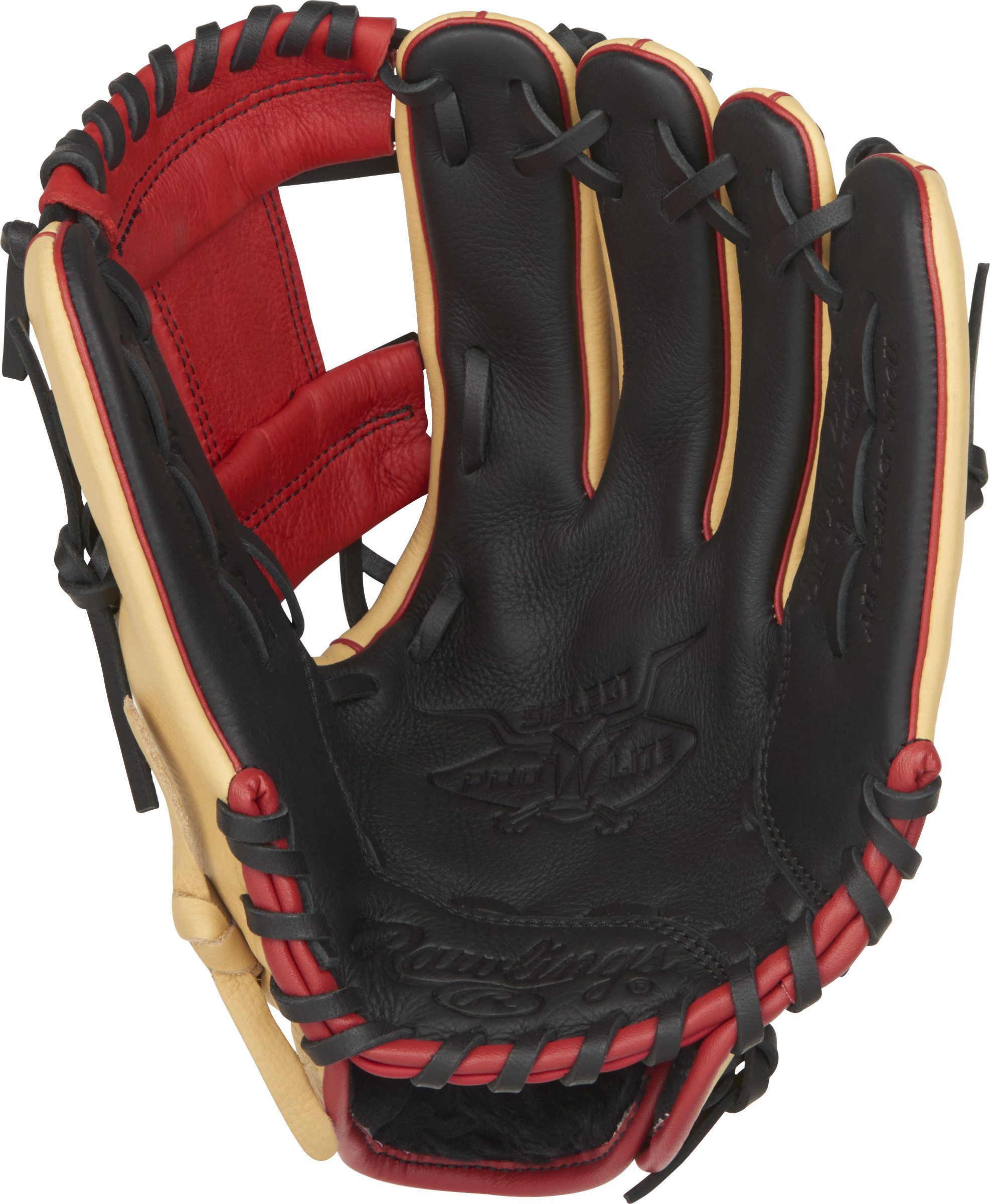 http://www.bestbatdeals.com/images/gloves/rawlings/SPL112AR-1.jpg