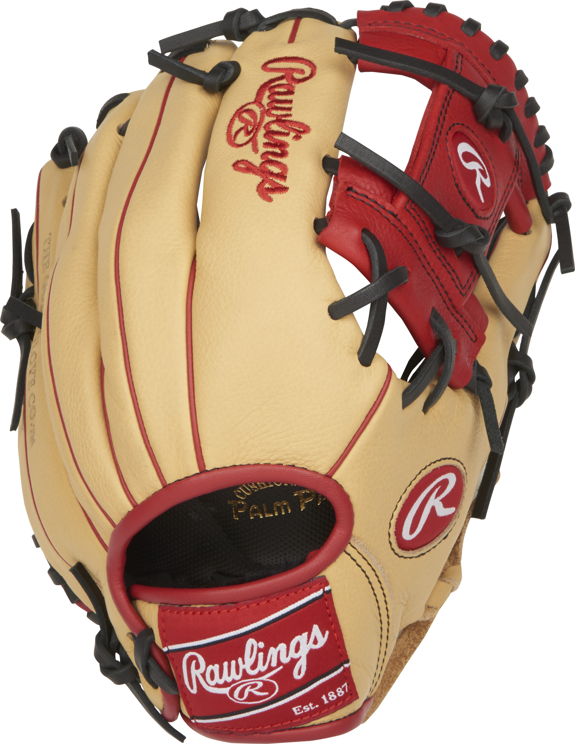 http://www.bestbatdeals.com/images/gloves/rawlings/SPL112AR-2.jpg