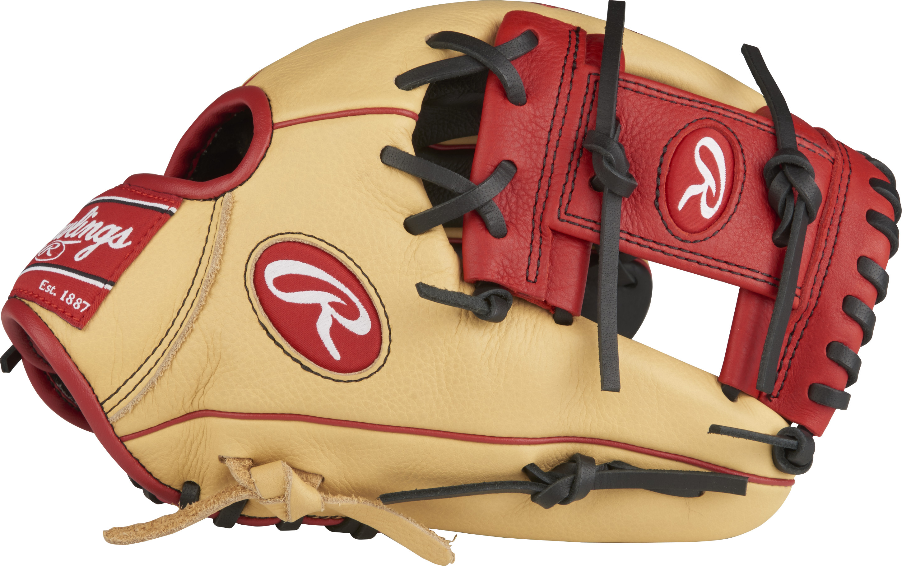 http://www.bestbatdeals.com/images/gloves/rawlings/SPL112AR-3.jpg