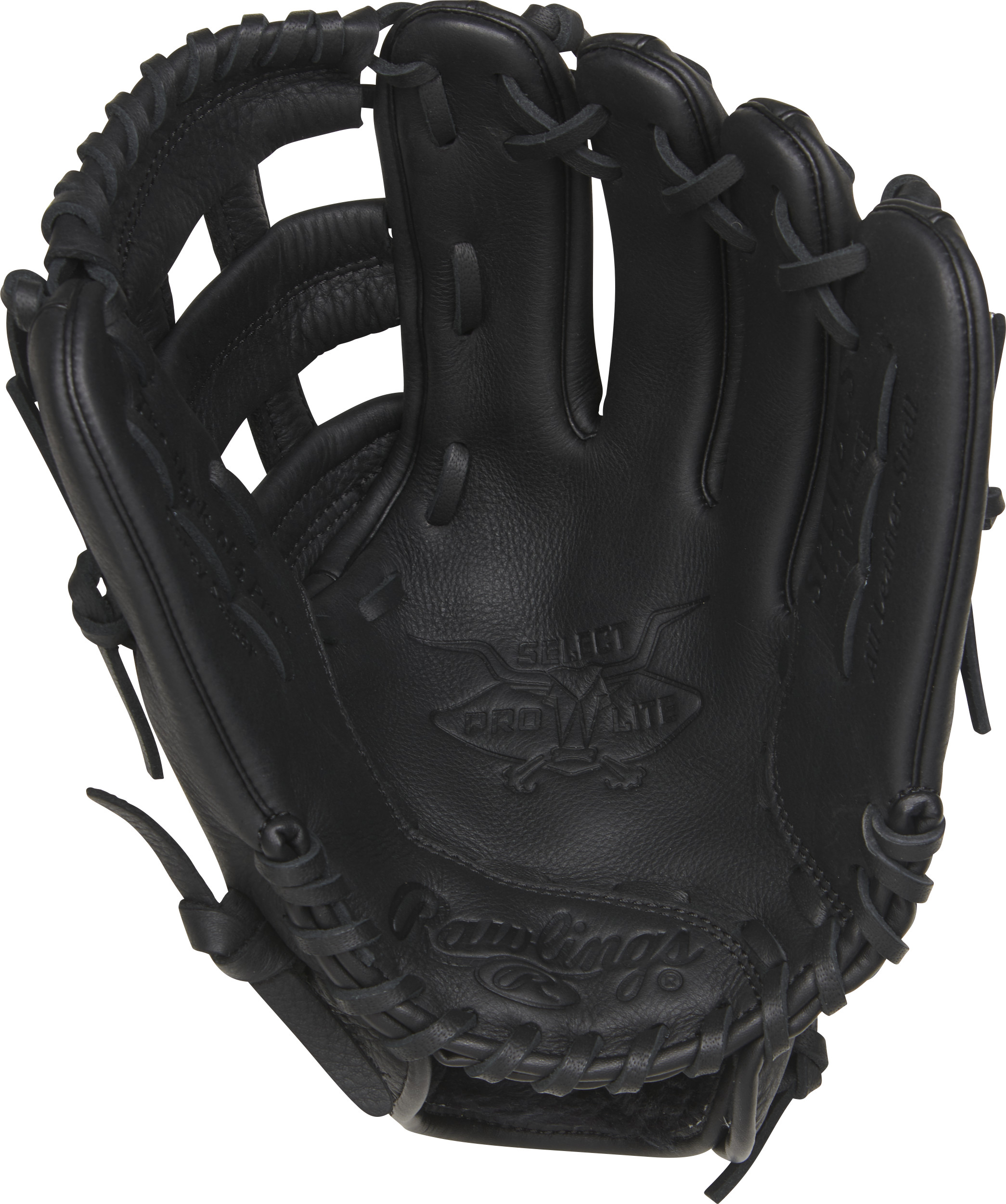http://www.bestbatdeals.com/images/gloves/rawlings/SPL112CS-1.jpg