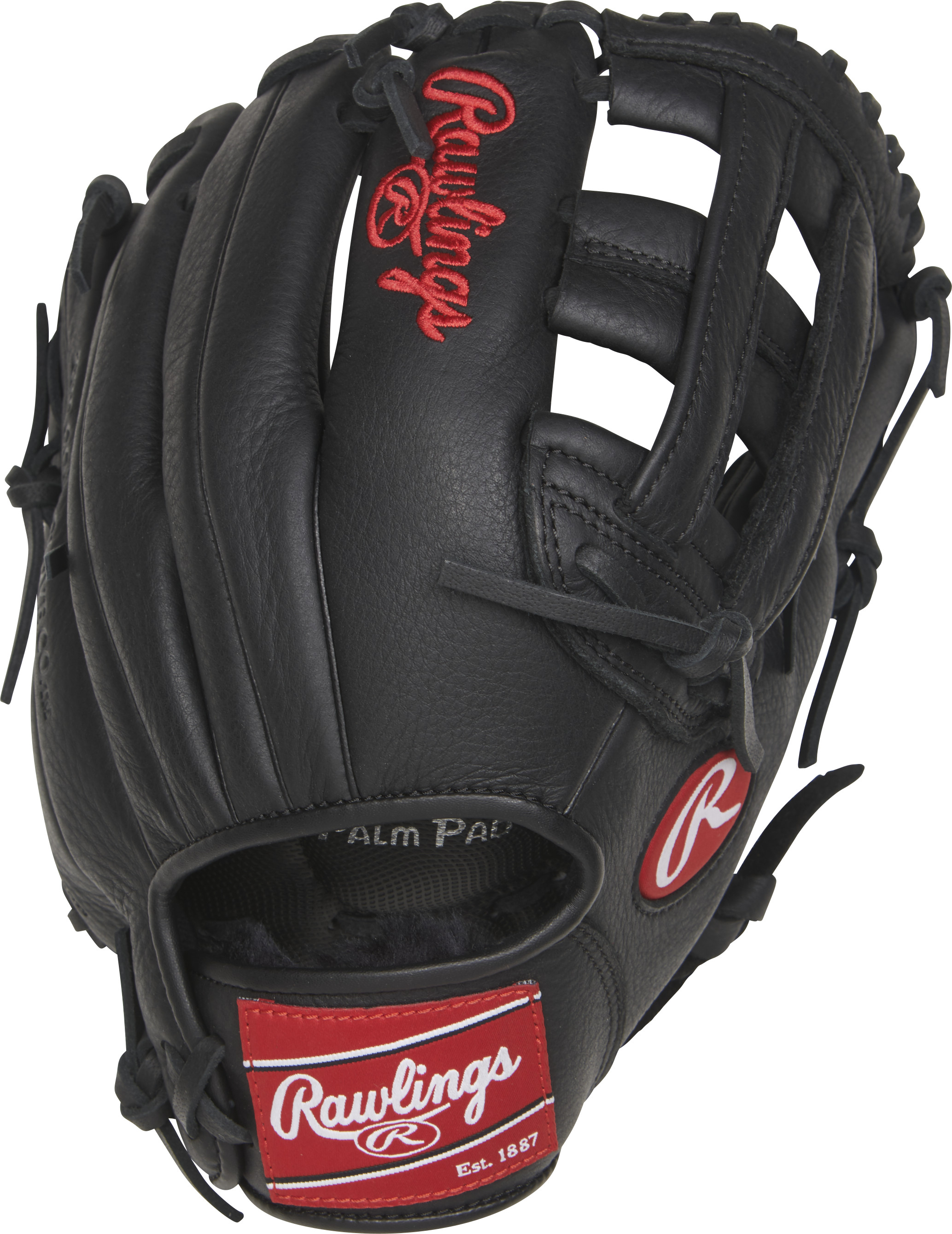 http://www.bestbatdeals.com/images/gloves/rawlings/SPL112CS-2.jpg