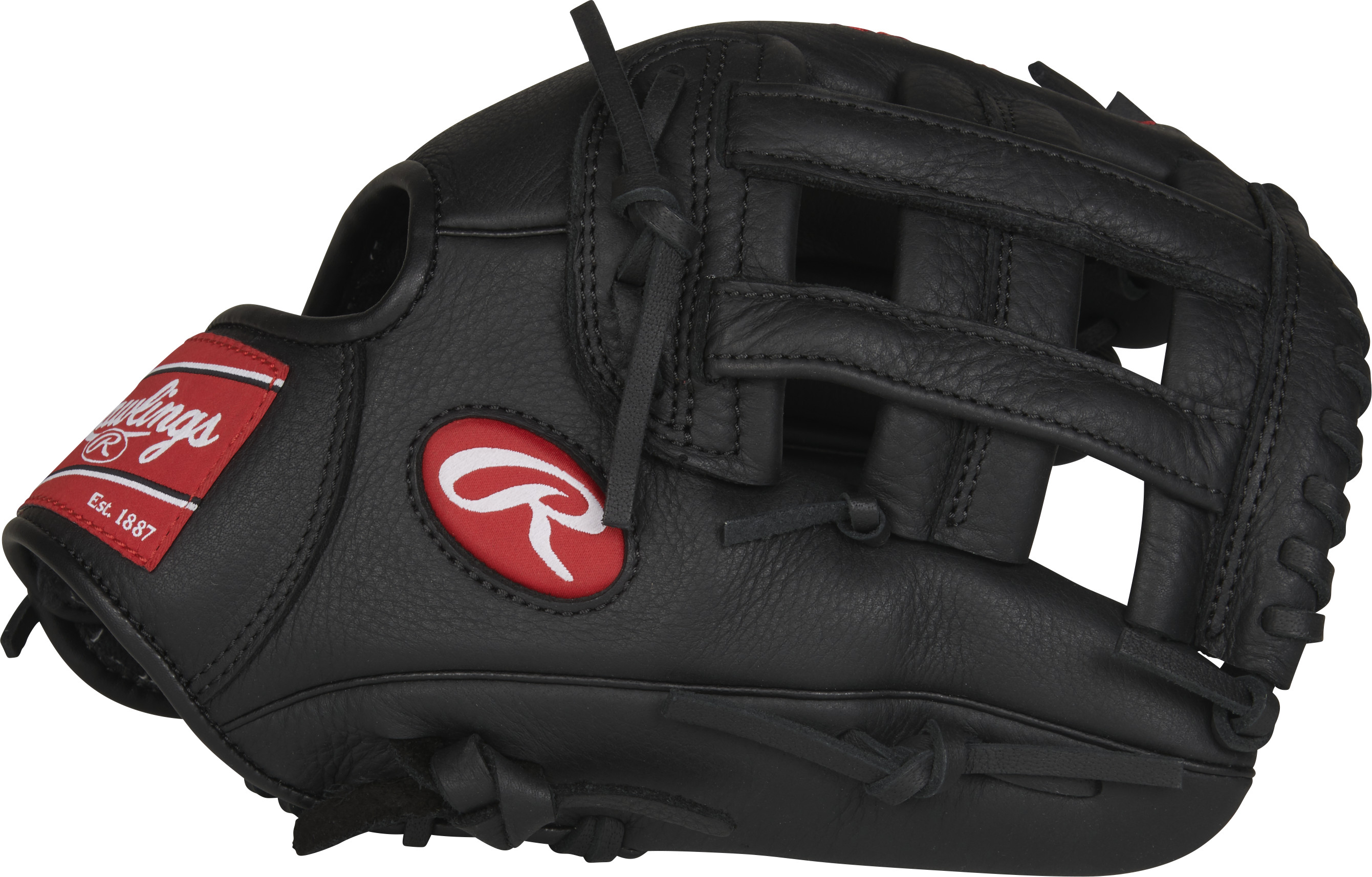 http://www.bestbatdeals.com/images/gloves/rawlings/SPL112CS-3.jpg