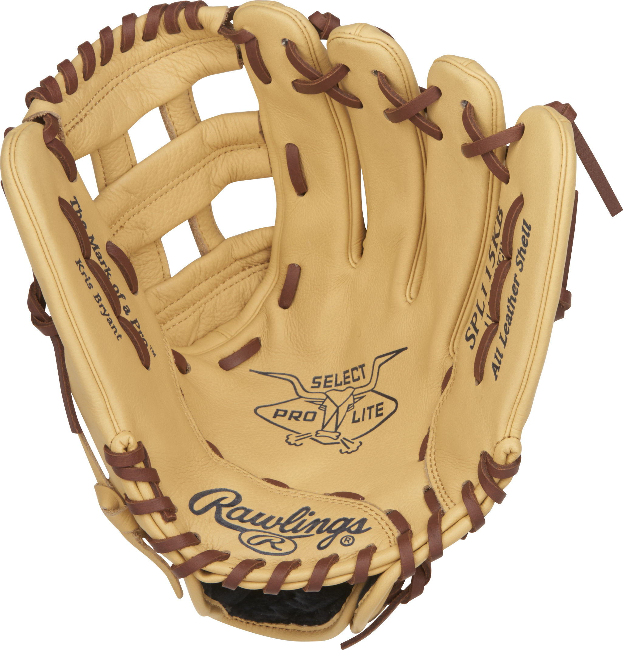 http://www.bestbatdeals.com/images/gloves/rawlings/SPL115KB-1.jpg
