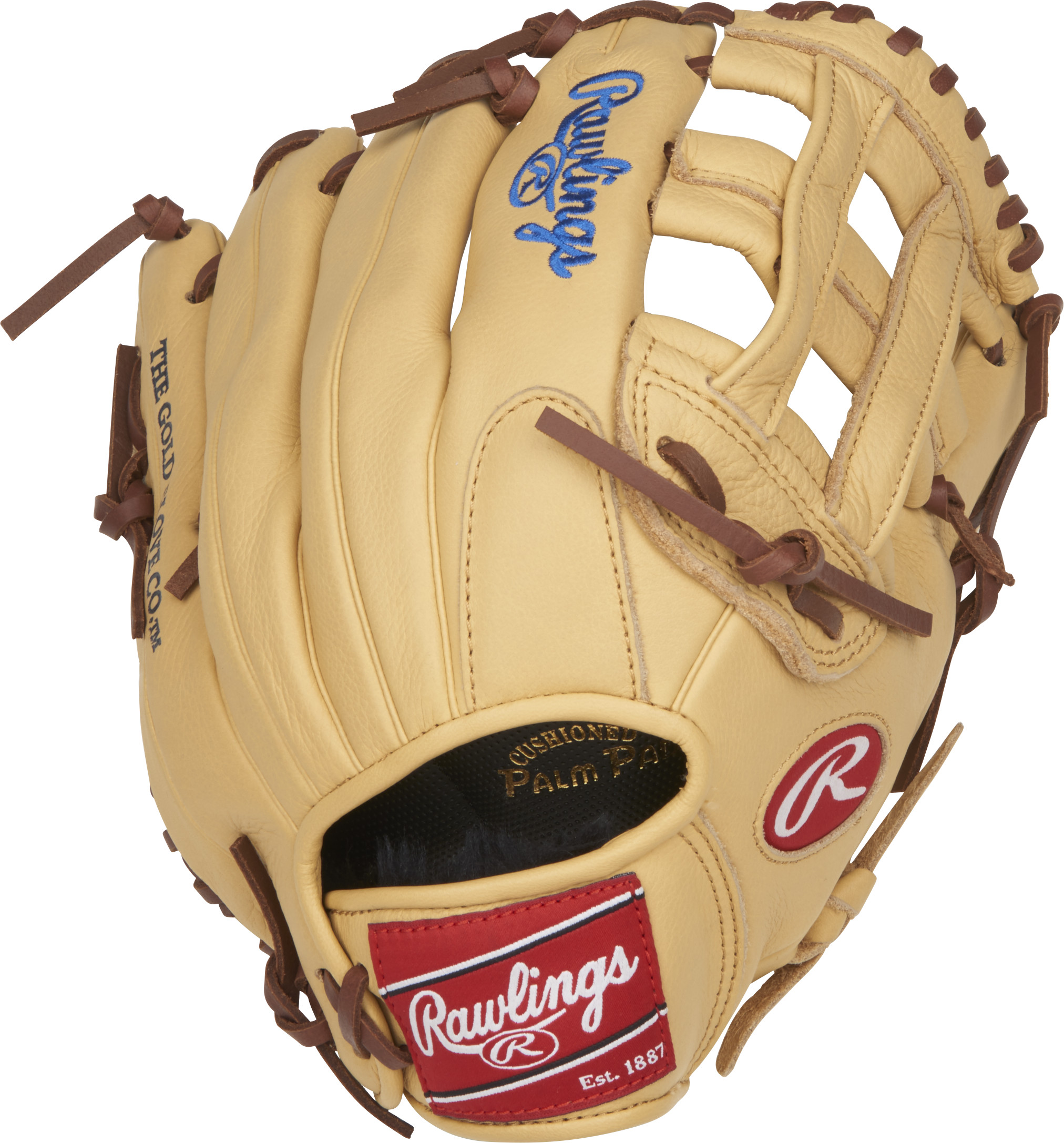 http://www.bestbatdeals.com/images/gloves/rawlings/SPL115KB-2.jpg