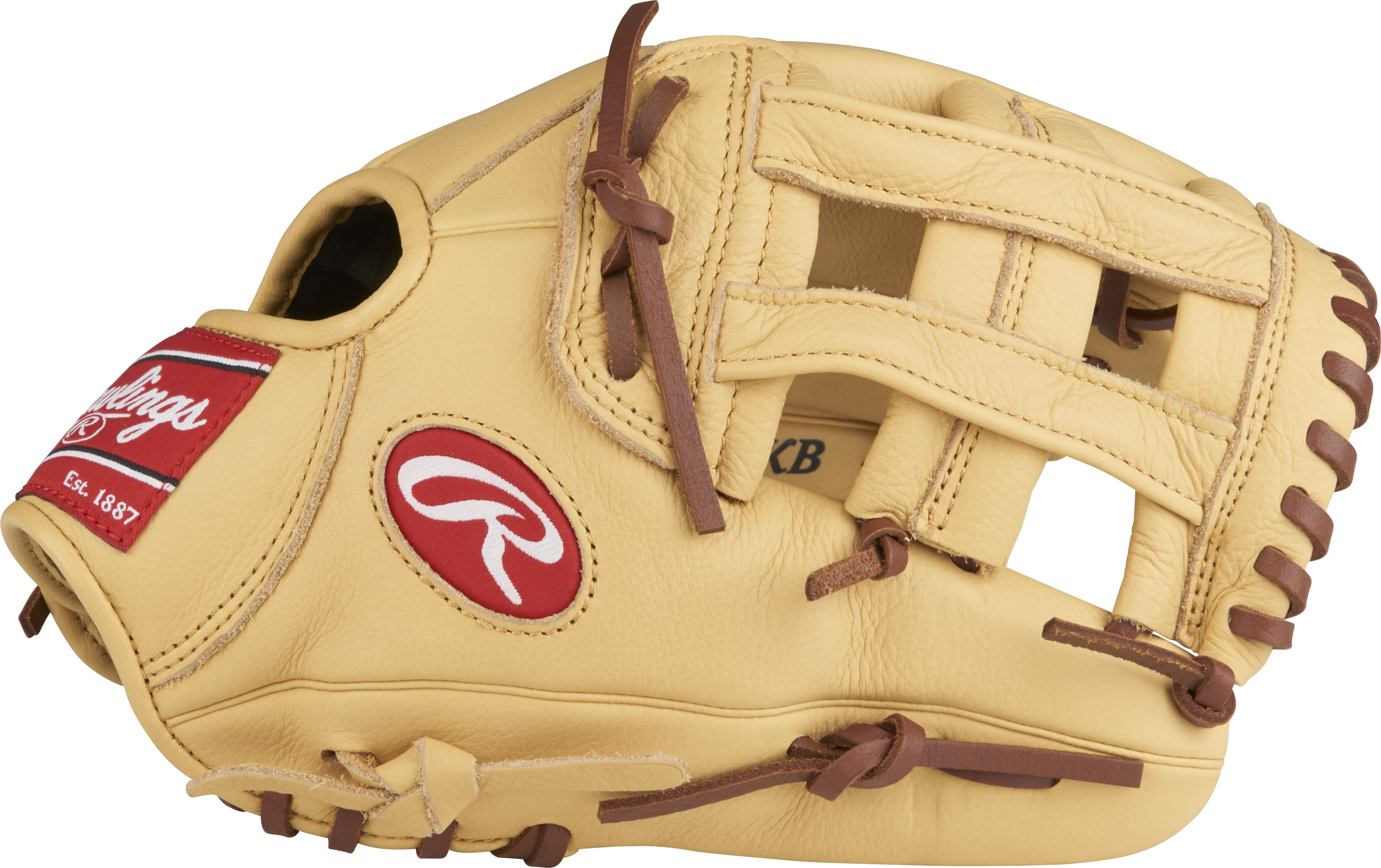 http://www.bestbatdeals.com/images/gloves/rawlings/SPL115KB-3.jpg