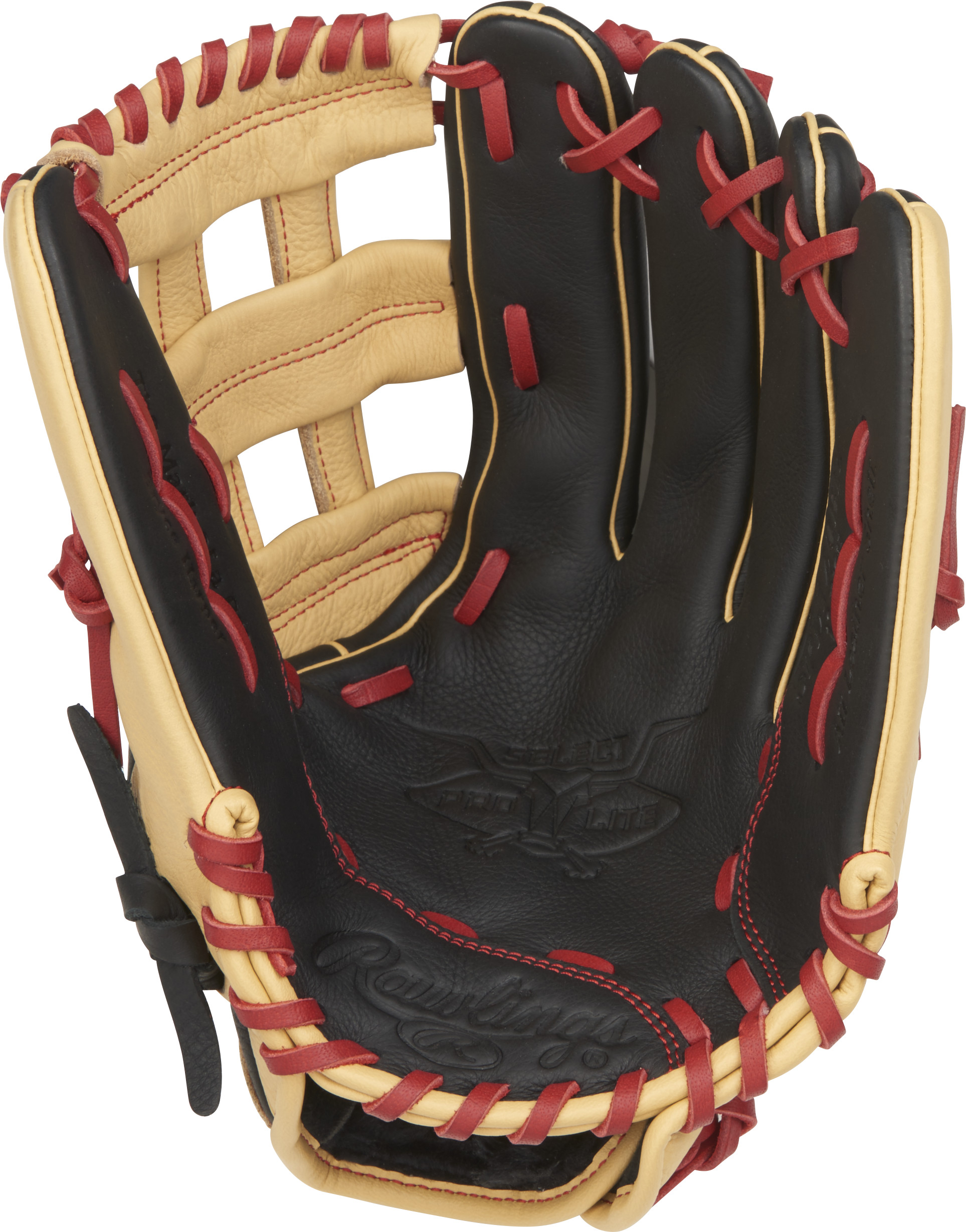 http://www.bestbatdeals.com/images/gloves/rawlings/SPL120BH-1.jpg