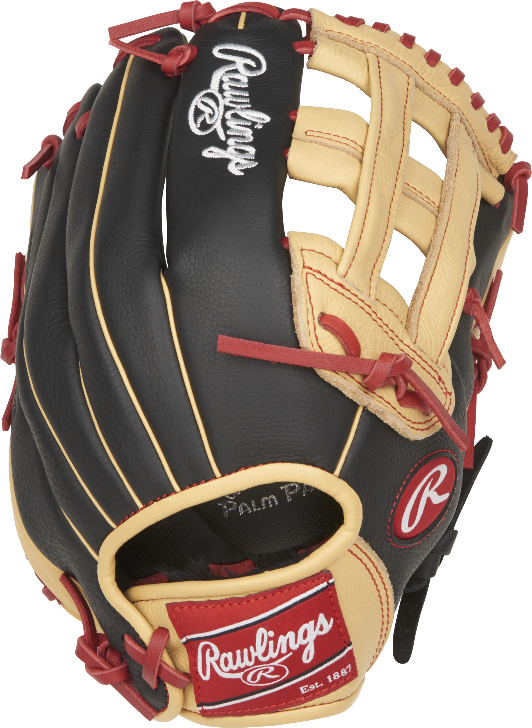 http://www.bestbatdeals.com/images/gloves/rawlings/SPL120BH-2.jpg
