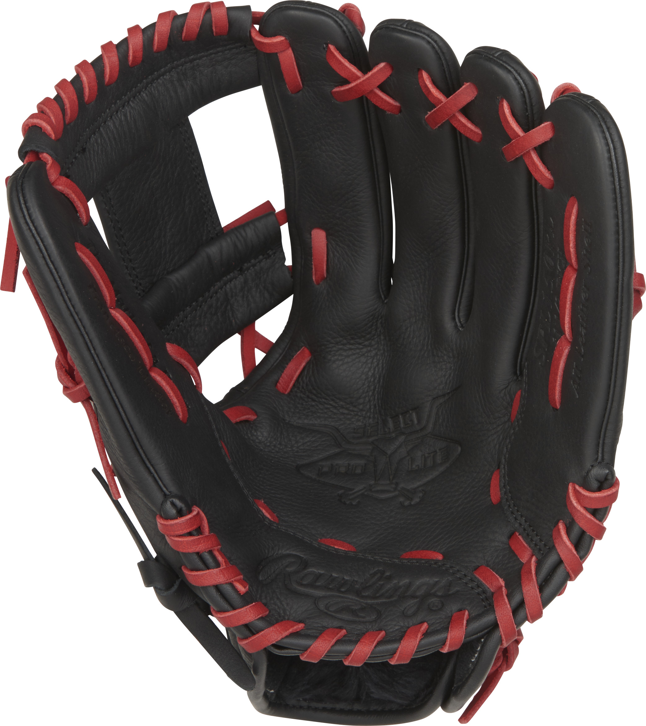 http://www.bestbatdeals.com/images/gloves/rawlings/SPL150FL-1.jpg