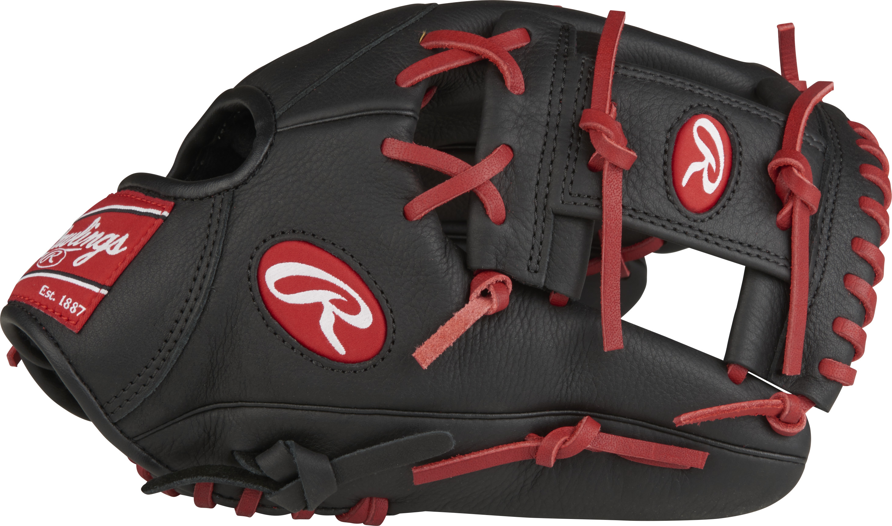 http://www.bestbatdeals.com/images/gloves/rawlings/SPL150FL-3.jpg
