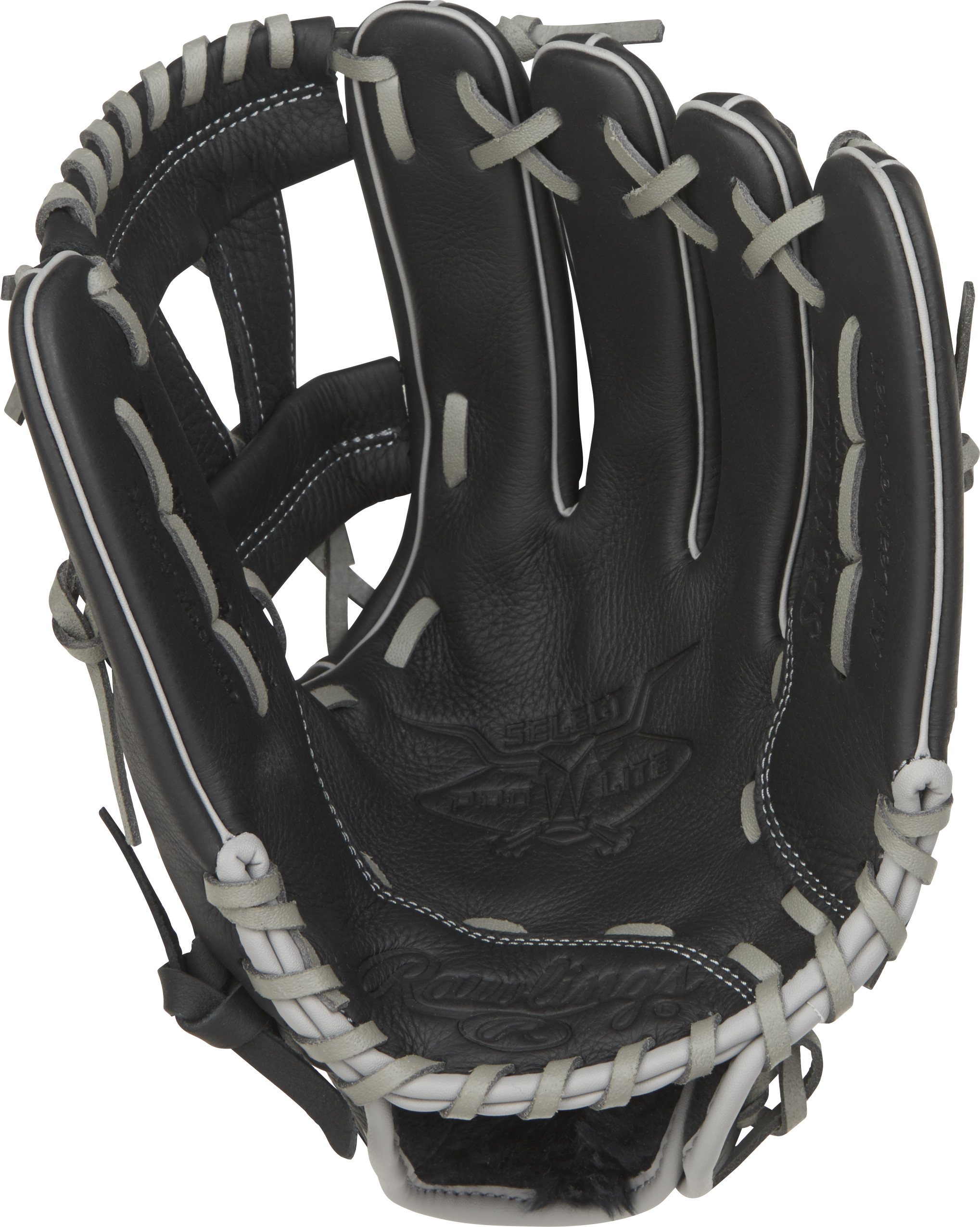 http://www.bestbatdeals.com/images/gloves/rawlings/SPL150MM-1.jpg