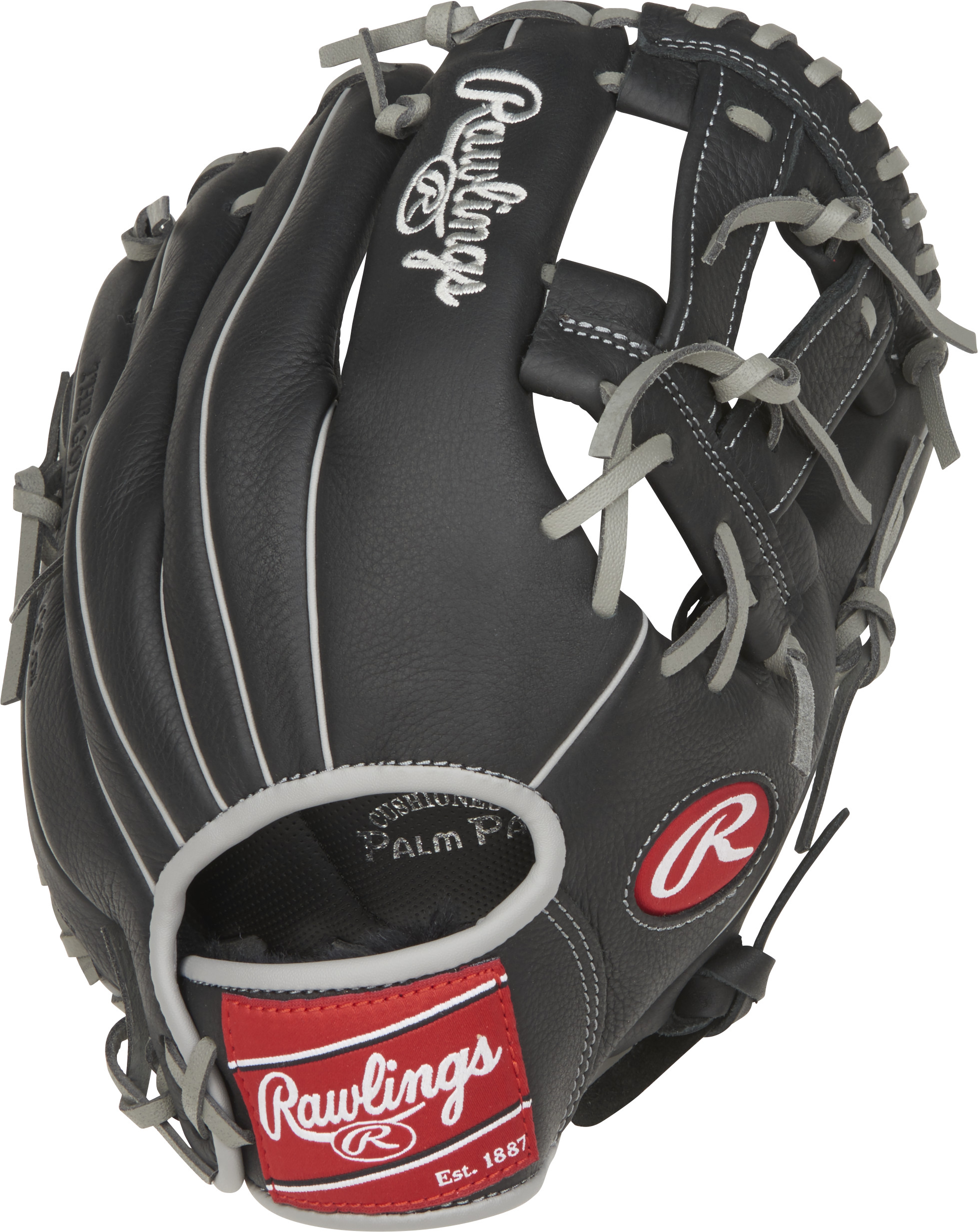 http://www.bestbatdeals.com/images/gloves/rawlings/SPL150MM-2.jpg