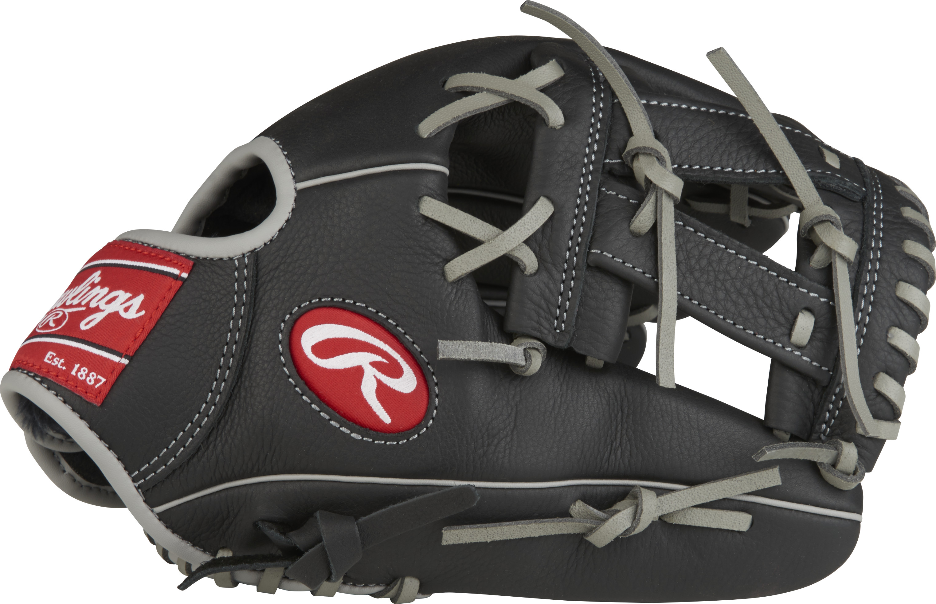 http://www.bestbatdeals.com/images/gloves/rawlings/SPL150MM-3.jpg