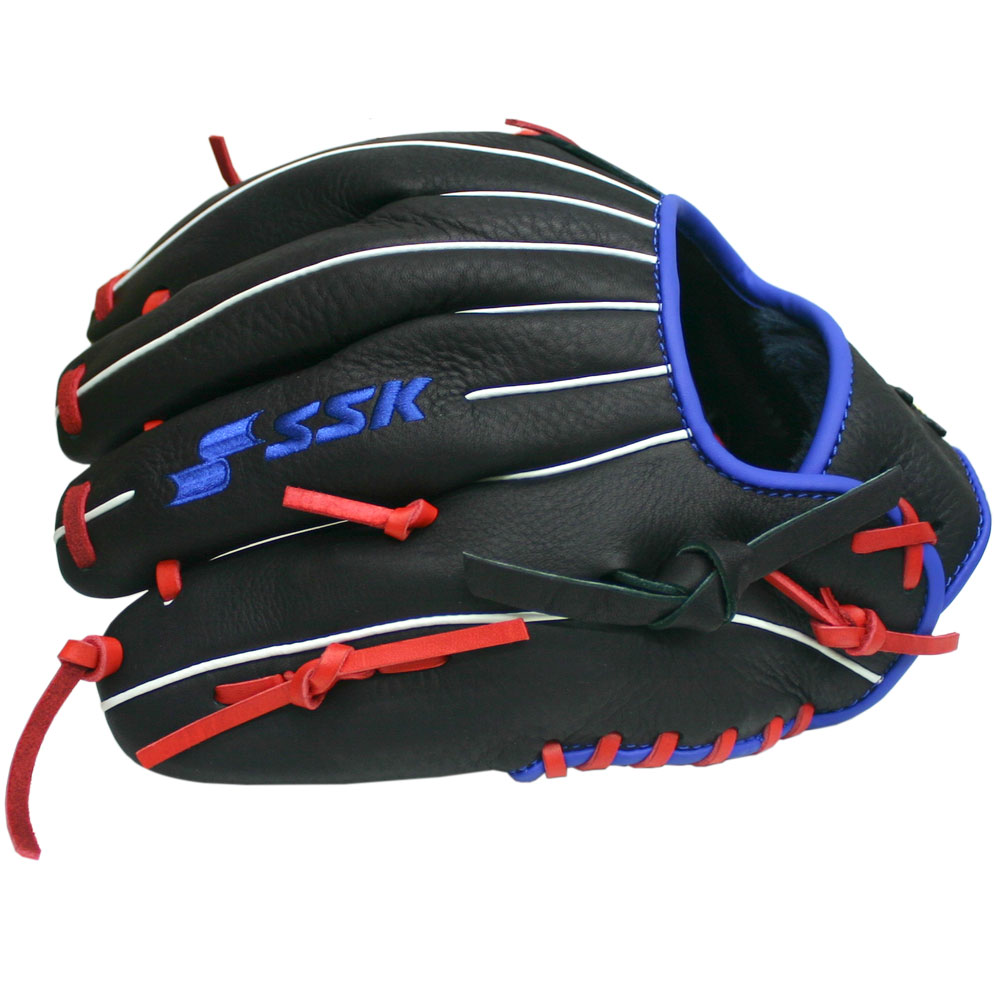 http://www.bestbatdeals.com/images/gloves/ssk/JB9-Highlight-Black-Royal-Red-left-side.jpg