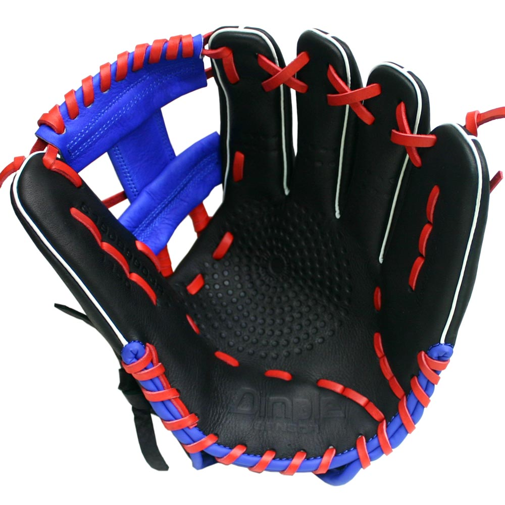 http://www.bestbatdeals.com/images/gloves/ssk/JB9-Highlight-Black-Royal-Red-palm.jpg