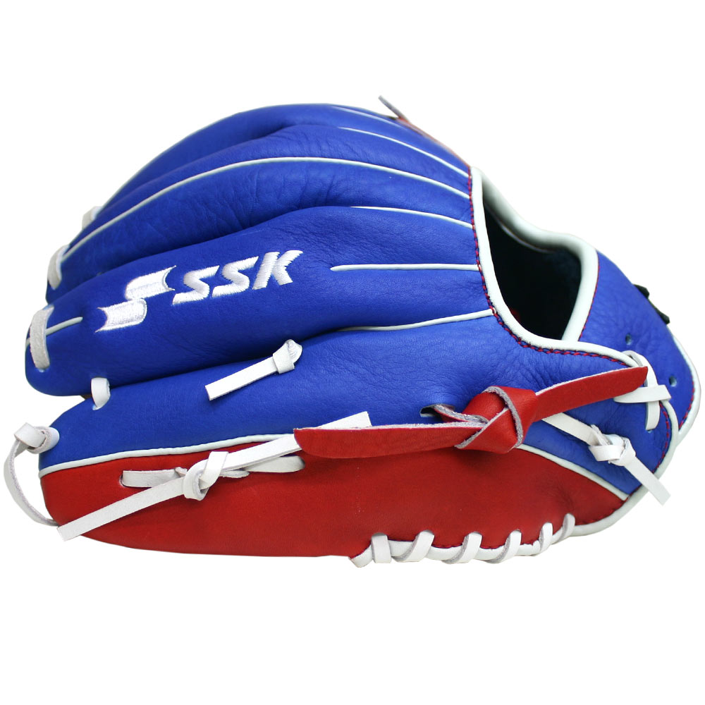 http://www.bestbatdeals.com/images/gloves/ssk/JB9-Highlight-Royal-Red-Glove-left-side.jpg