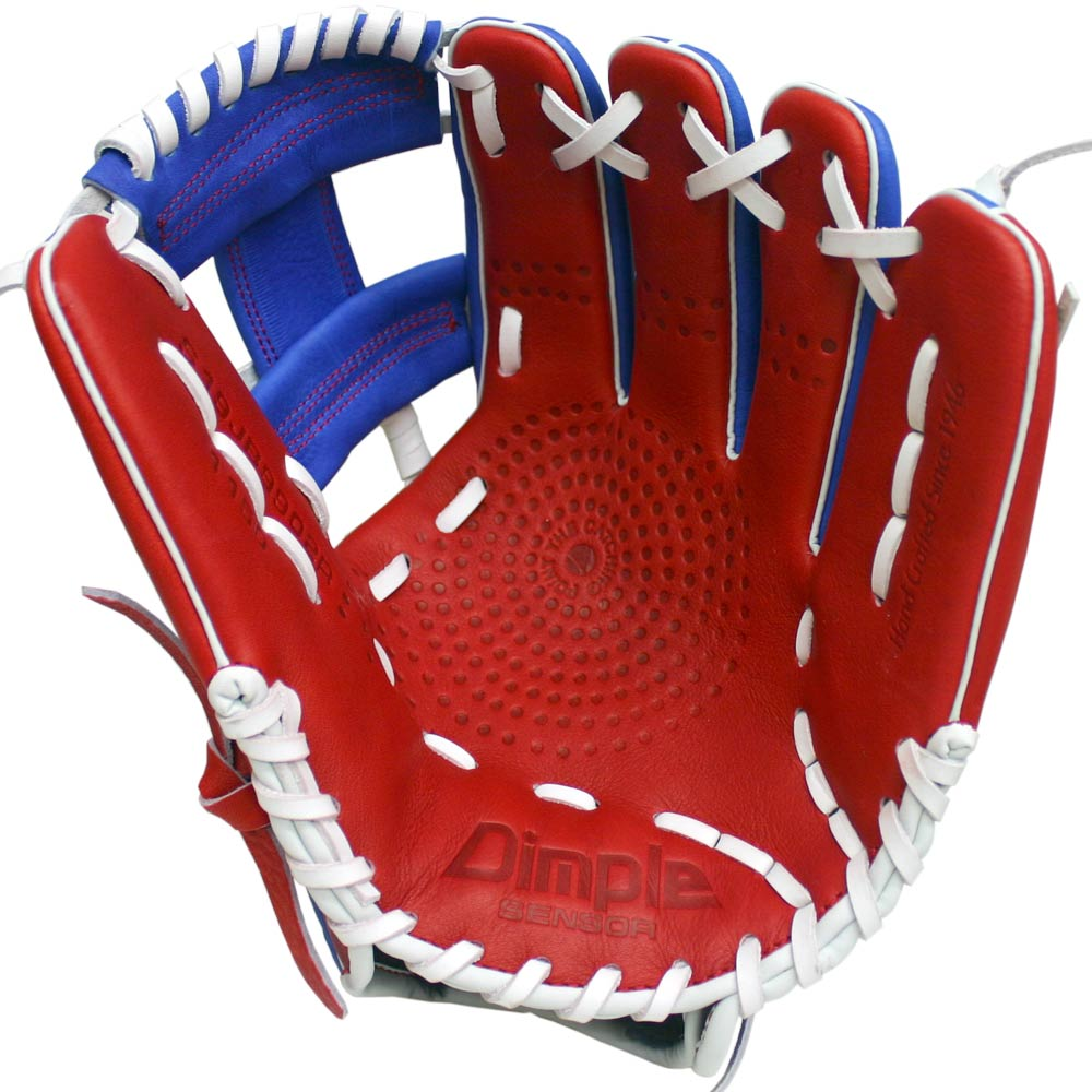 http://www.bestbatdeals.com/images/gloves/ssk/JB9-Highlight-Royal-Red-Glove-palm.jpg