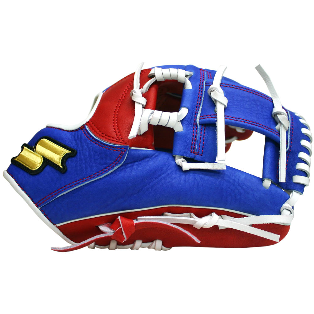 http://www.bestbatdeals.com/images/gloves/ssk/JB9-Highlight-Royal-Red-Glove-right-side.jpg