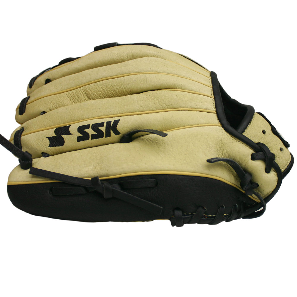 http://www.bestbatdeals.com/images/gloves/ssk/JB9-Prospect-Youth-Camel-Black-left-side.jpg
